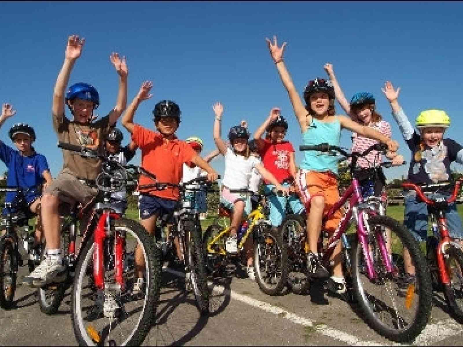 Dal 9 gennaio, il via a 5 mesi di sport e attività motorie per 500 alunni delle scuole di Menfi