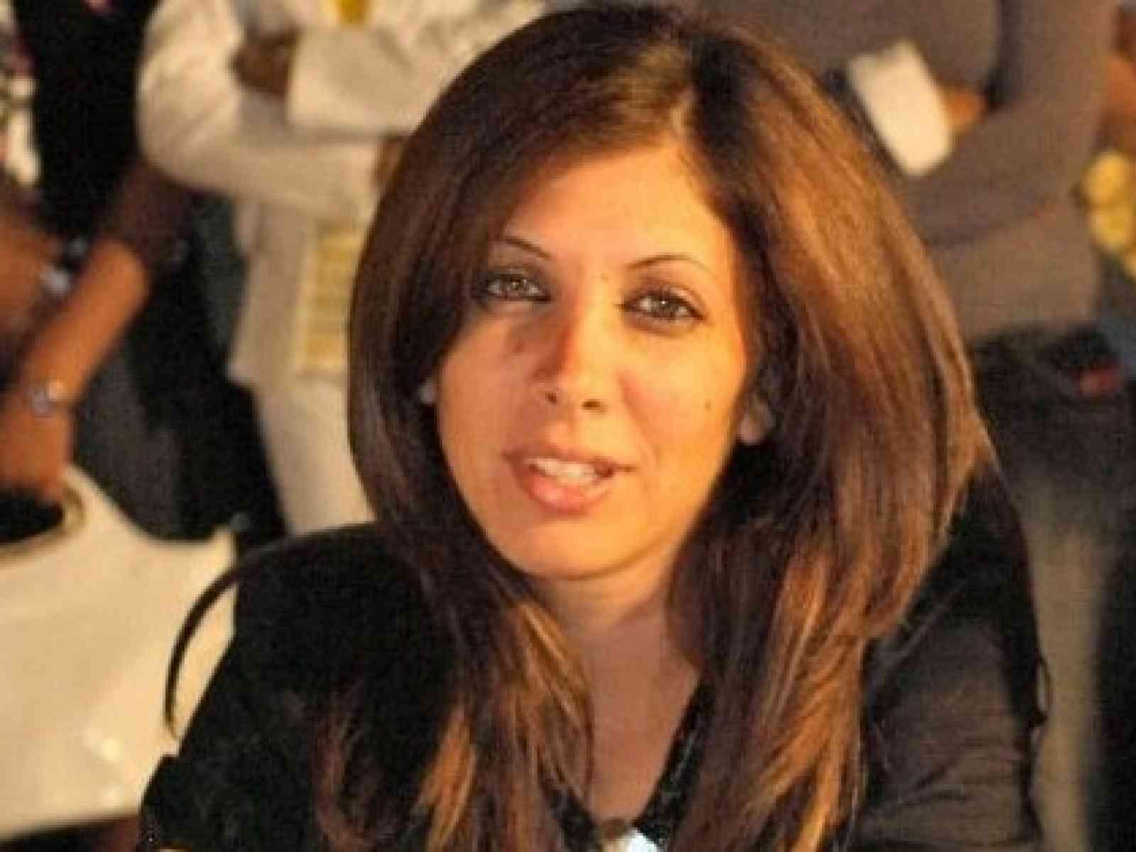 La giornalista menfitana Capizzi madrina di un premio culturale nazionale