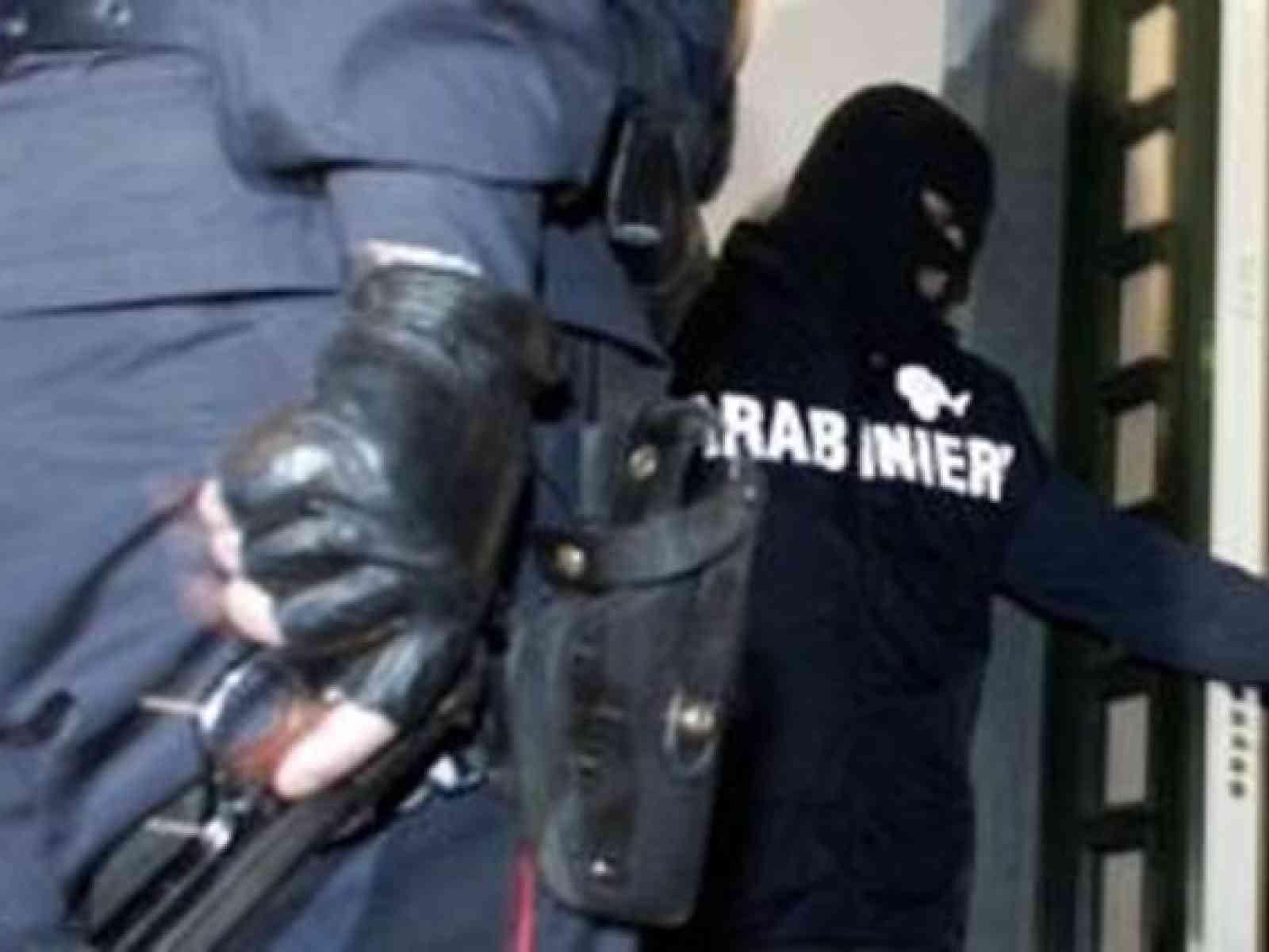 Nuovo sequestro da 18 milioni a clan di Messina Denaro. Infiltrazioni anche a Santa Margherita
