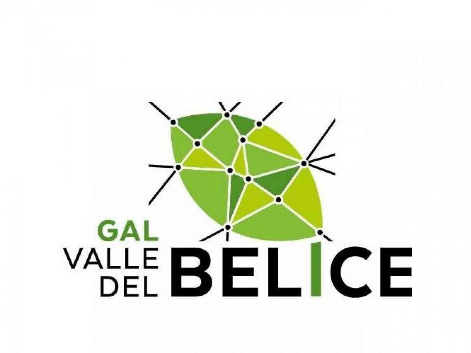 Finanziato il GAL Valle del Belice. Più di 3milioni di euro per lo sviluppo e la promozione dei comuni aderenti