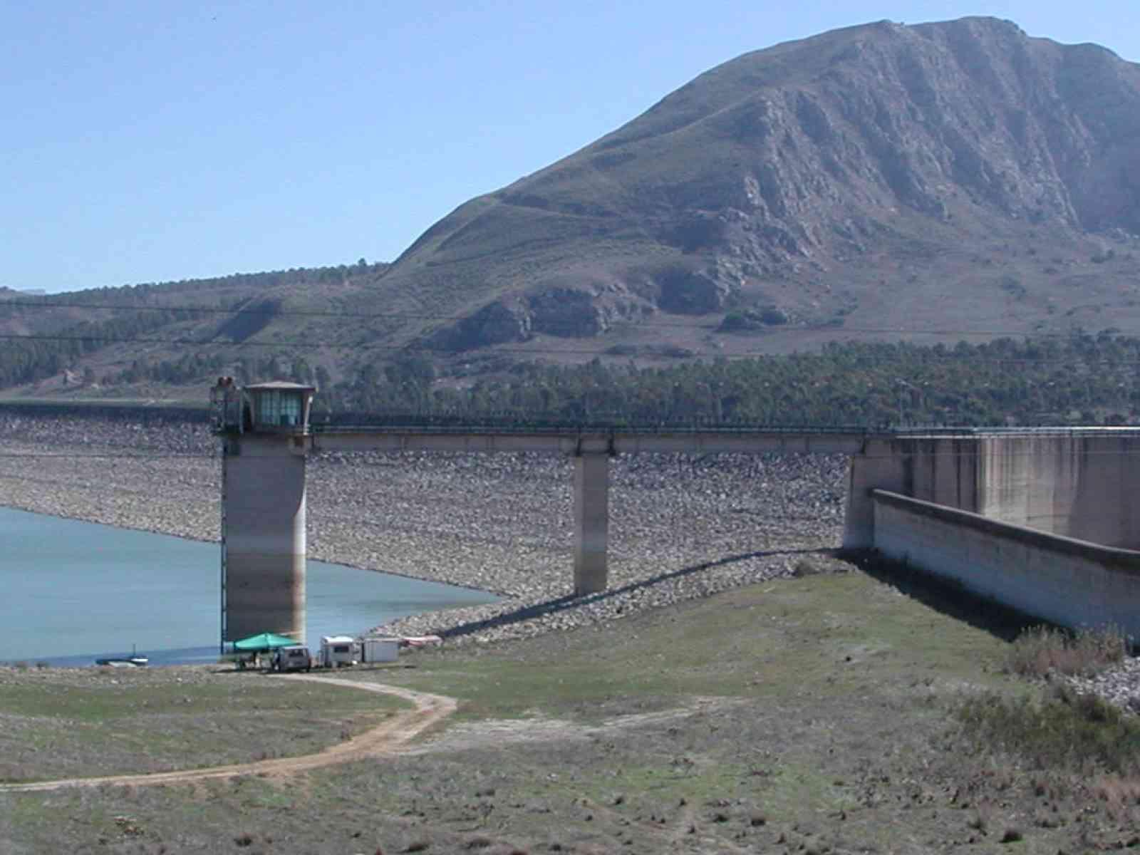 Salaparuta. Approvata mozione per ricostituzione coordinamento dei sindaci per la diga Mario Francese