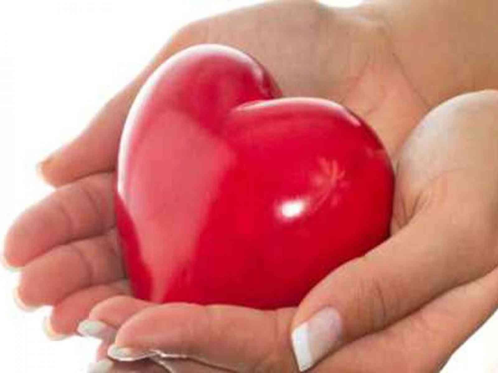 Menfi. Da oggi la volontà di donazione degli organi sarà esprimibile su carta d'identità