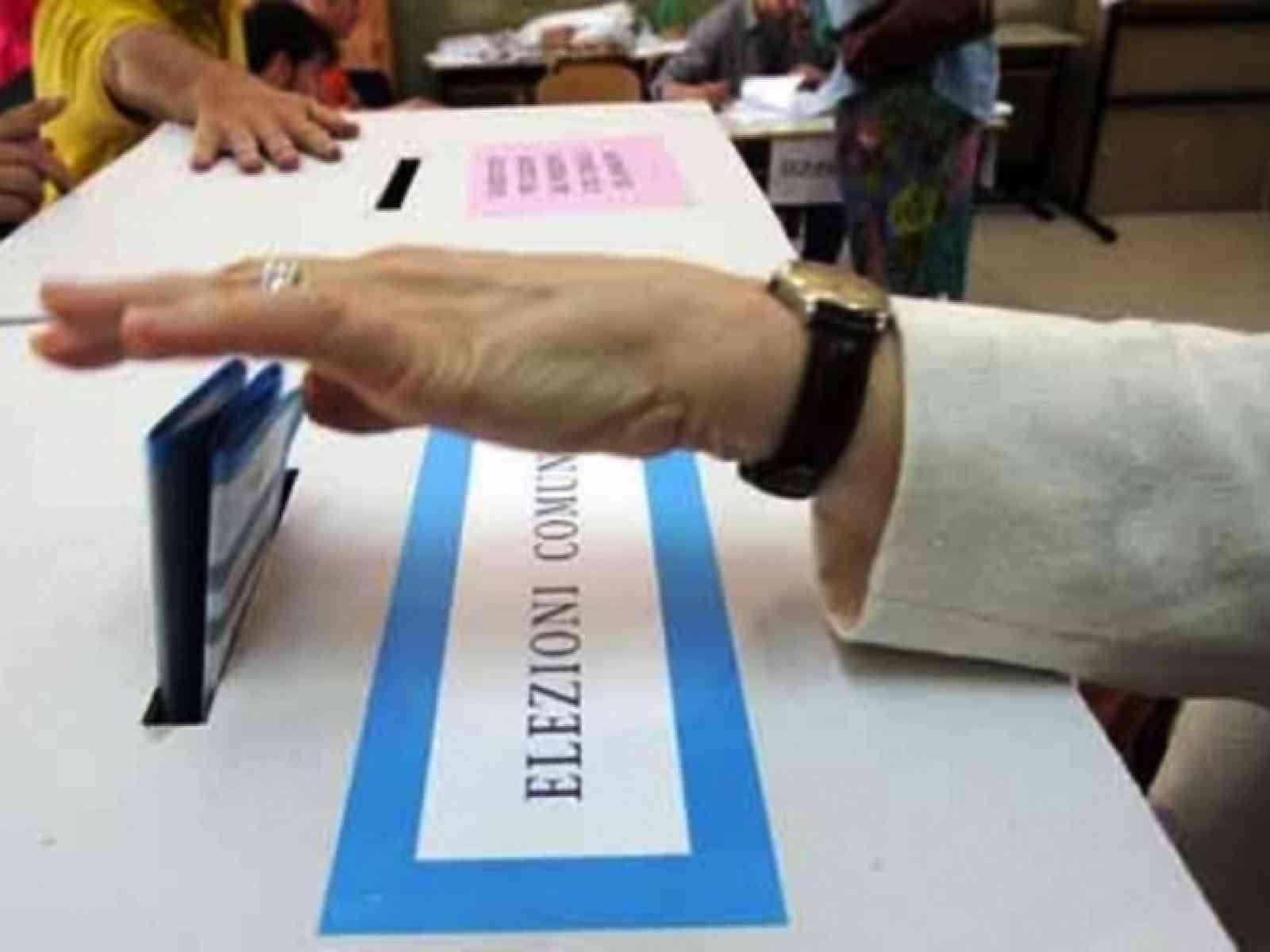 Referendum. Affluenza oltre il 50% in provincia di Agrigento. Boom a Sambuca: 63,63%