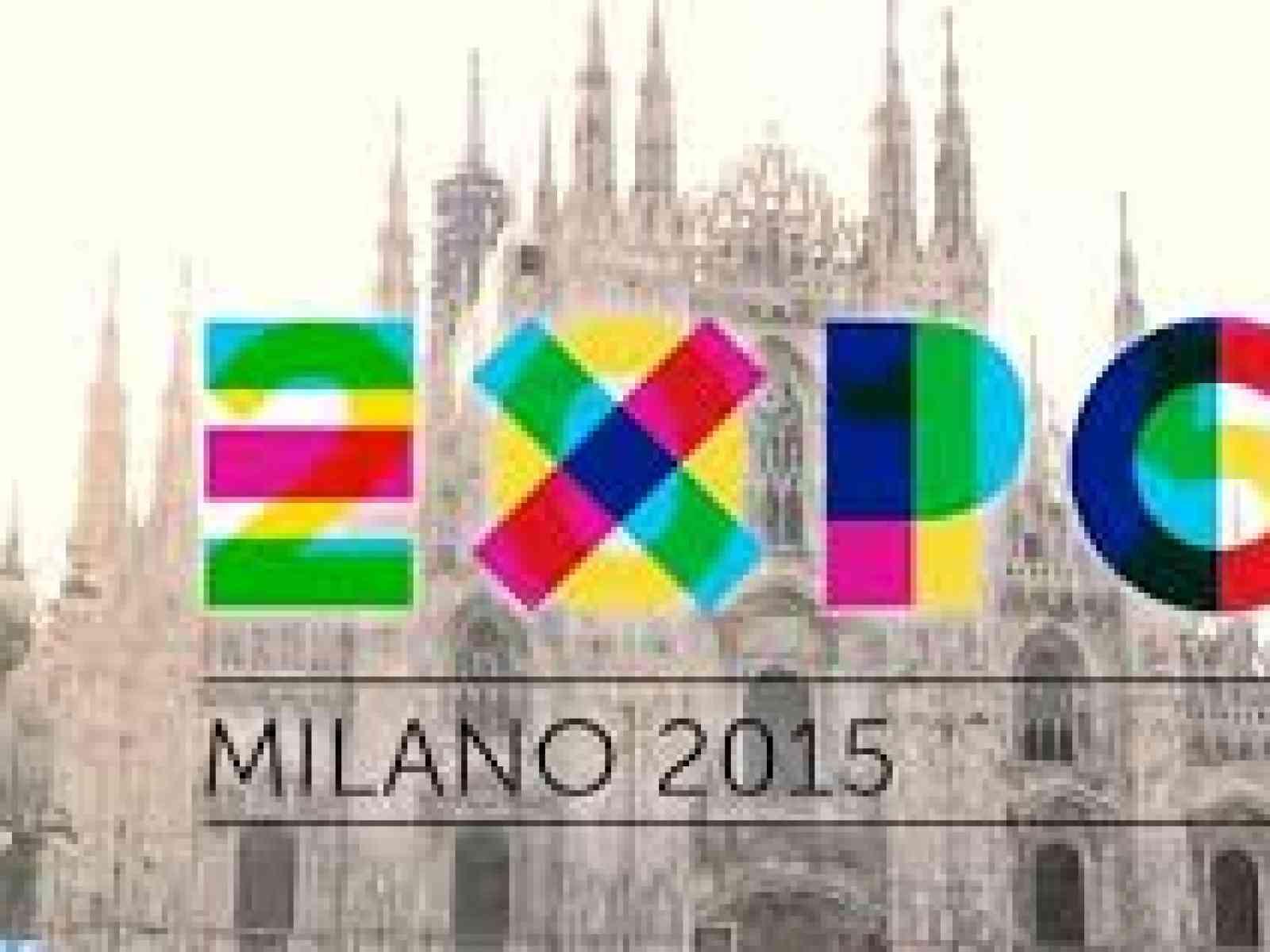Conto alla rovescia per Expo: cos'è e come partecipare in un appuntamento on-line l'8 aprile