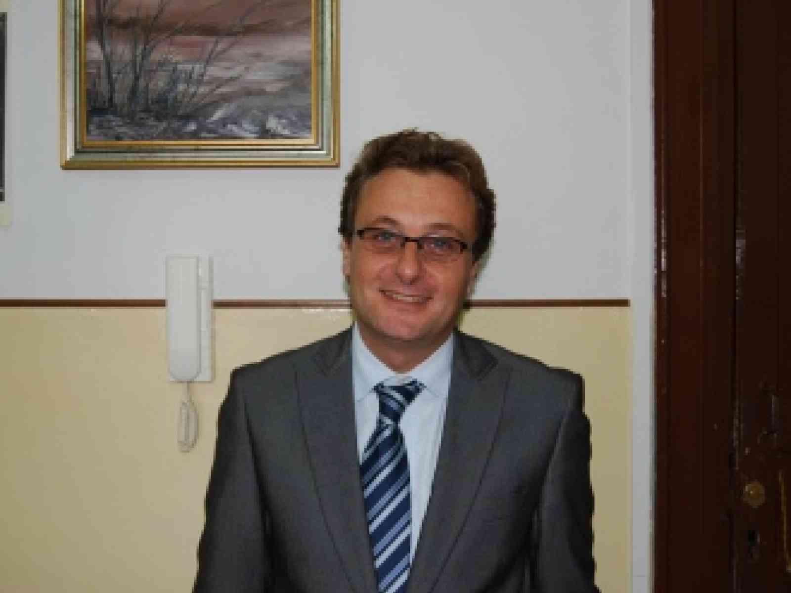 Autosciolto il consiglio comunale di Castelvetrano. Si attende l'arrivo del commissario