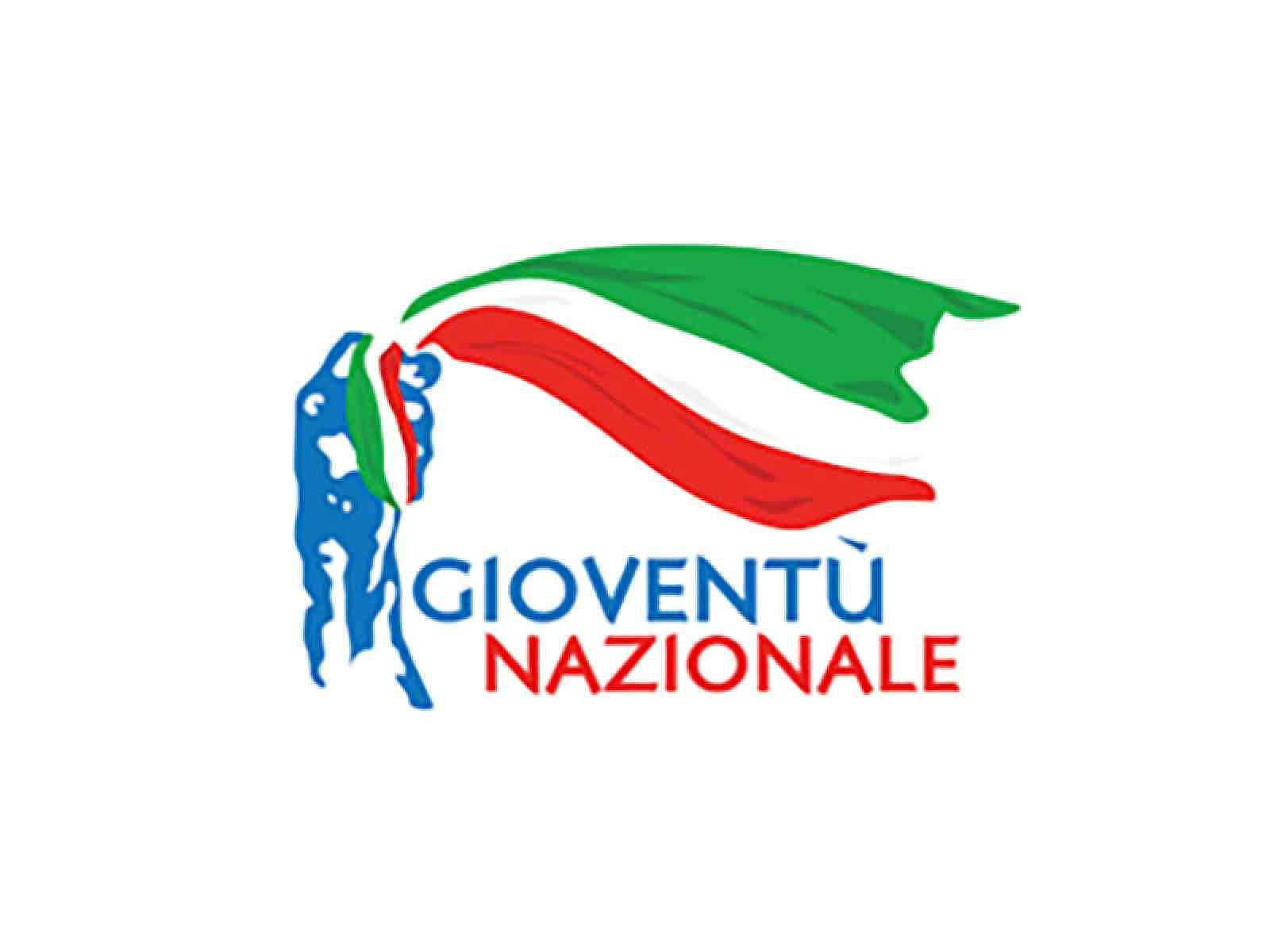 Nasce Gioventù Nazionale a Menfi
