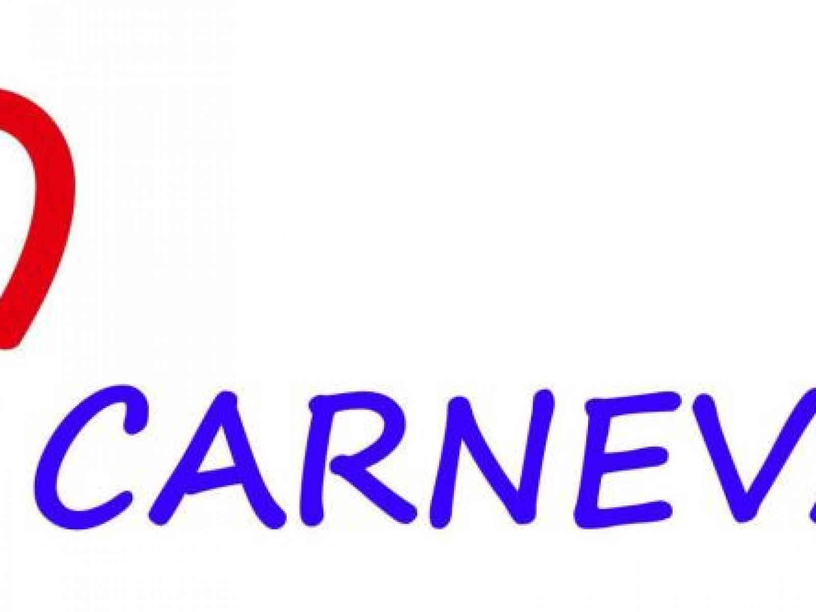 """""""I love Carnevale"""". Un progetto di rilancio per la festa di Sciacca"""