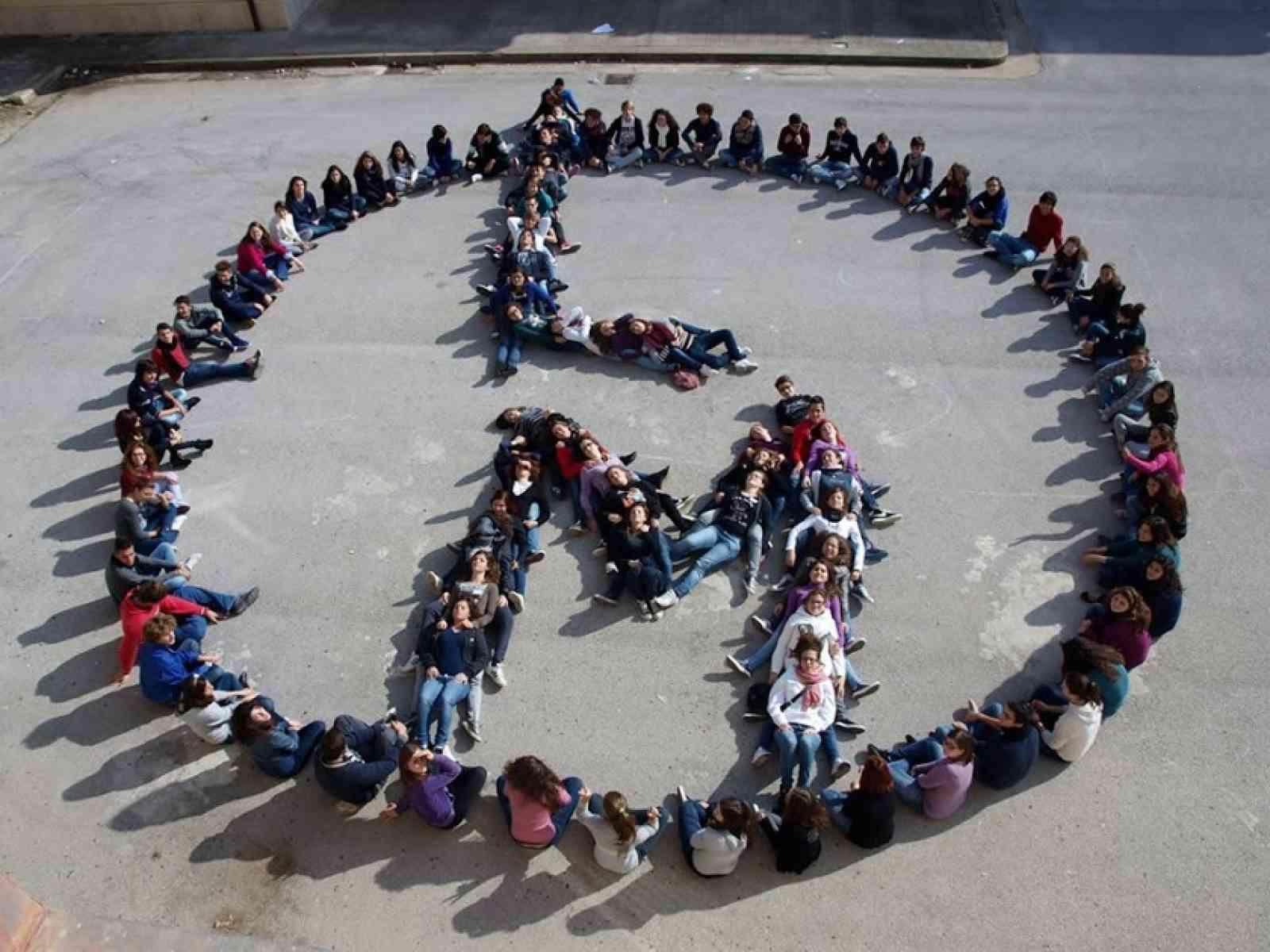 """Menfi. """"La scuola veicolo di pace e di legalità"""", lunedì l'inaugurazione del nuovo anno scolastico"""