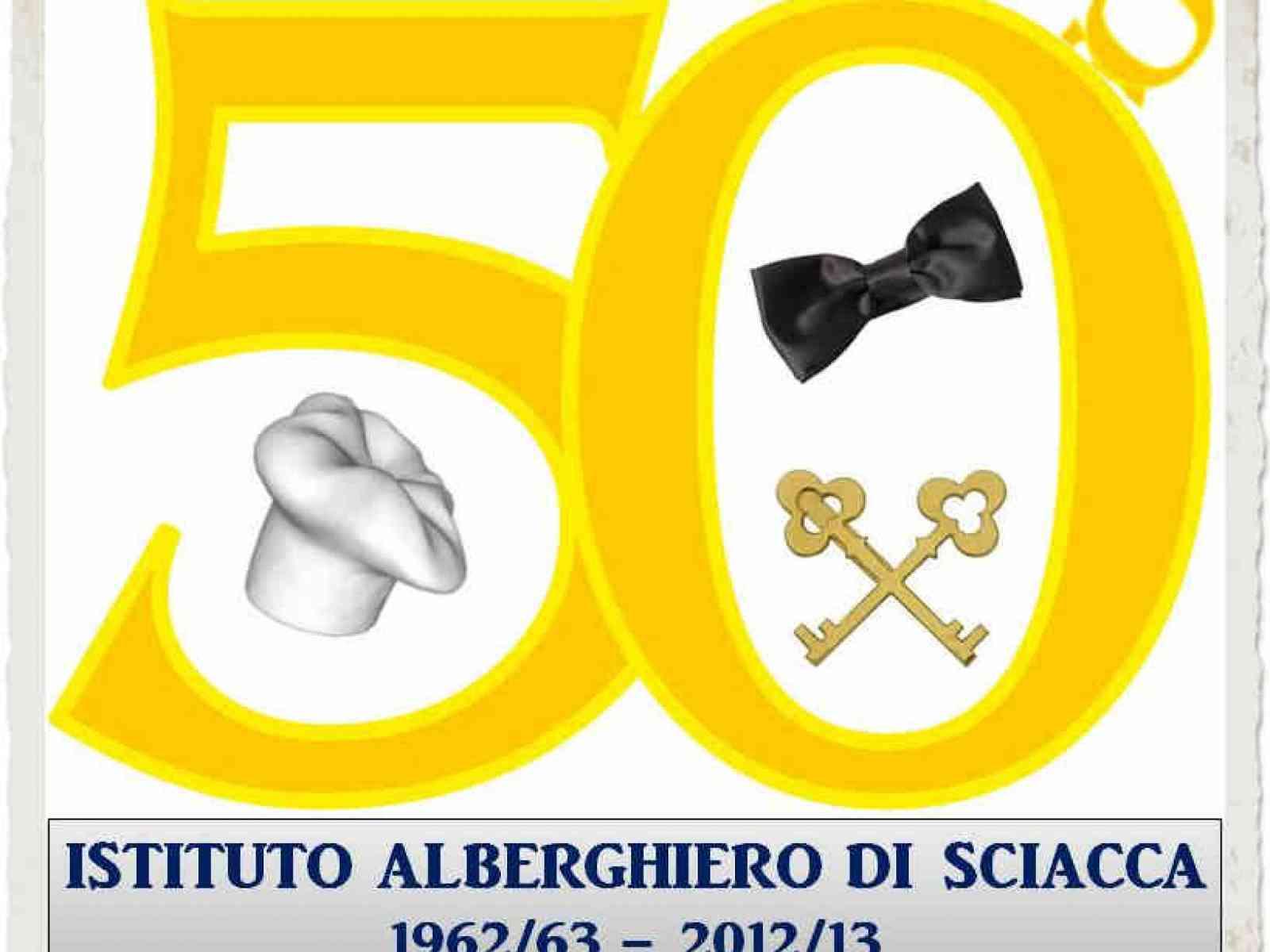Bando di selezione per la partecipazione al progetto ERASMUS + Neo Diplomati Turismo 2014
