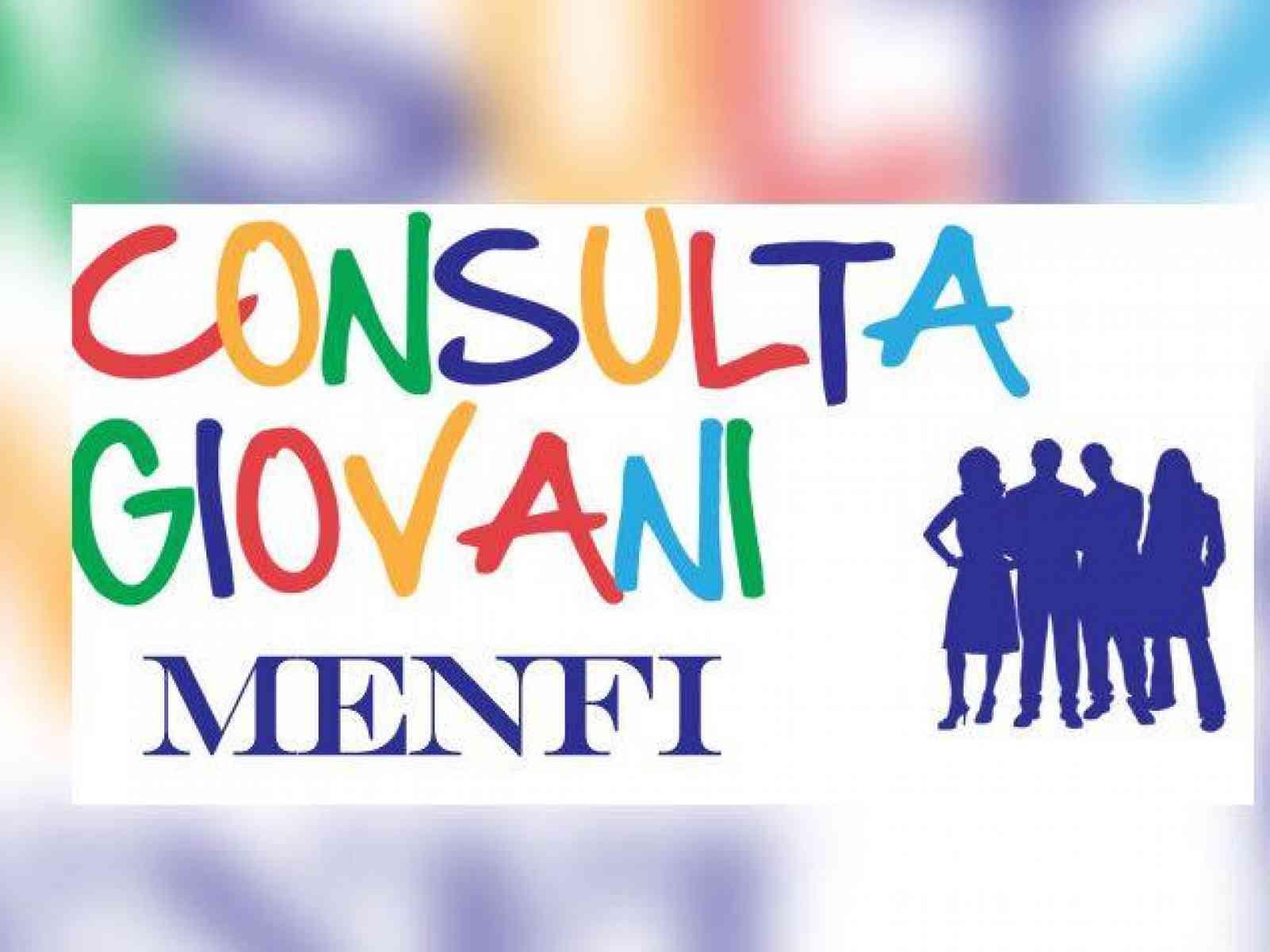 Menfi. Nasce la consulta giovanile, Gaspare Ruggia è il presidente. Tutti i nomi
