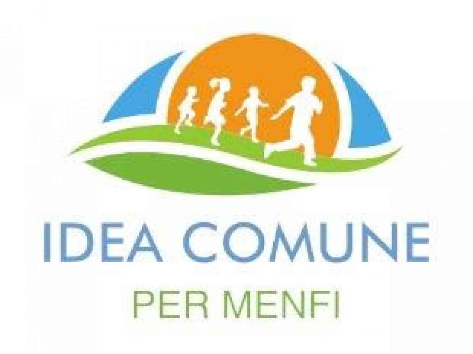 """Menfi, il movimento civico """"Idea Comune"""" si prepara per le Comunali e fa un appello alla cittadinanza"""