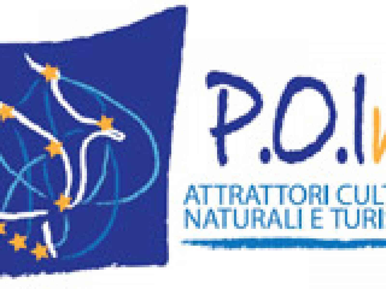Stanziati 18 mil per costituire imprese turistiche in Sicilia e nelle regioni convergenza