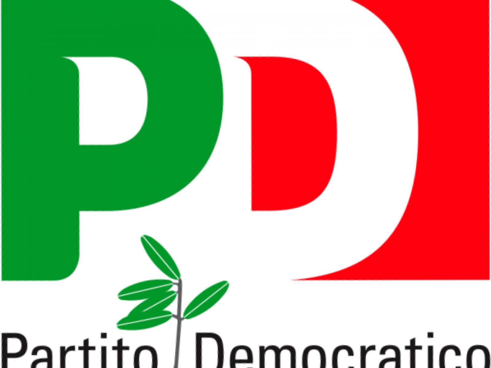 Menfi. Domenica 30, Primarie Congresso PD per l'elezione del Segretario e dell'Assemblea Nazionale