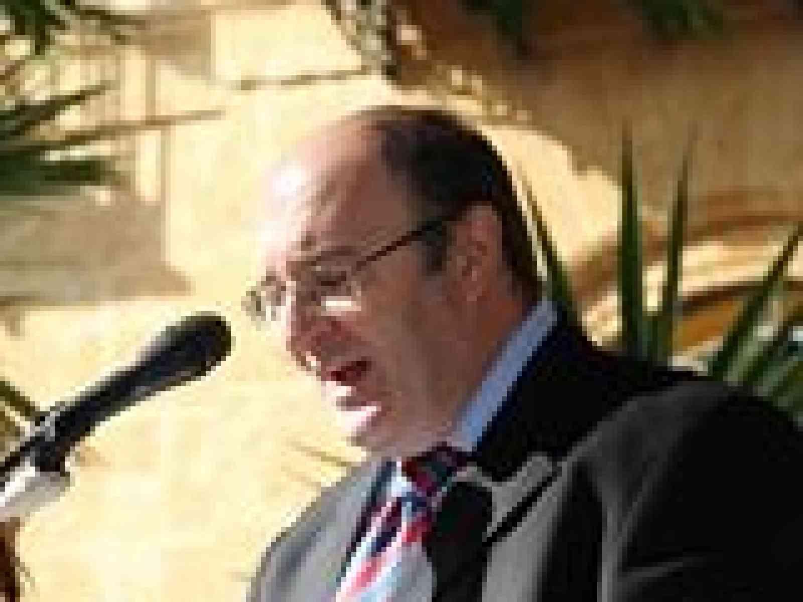 """La Cgil invia un """"dossier"""" all'antimafia, su costi del servizio rifiuti e acqua in provincia"""