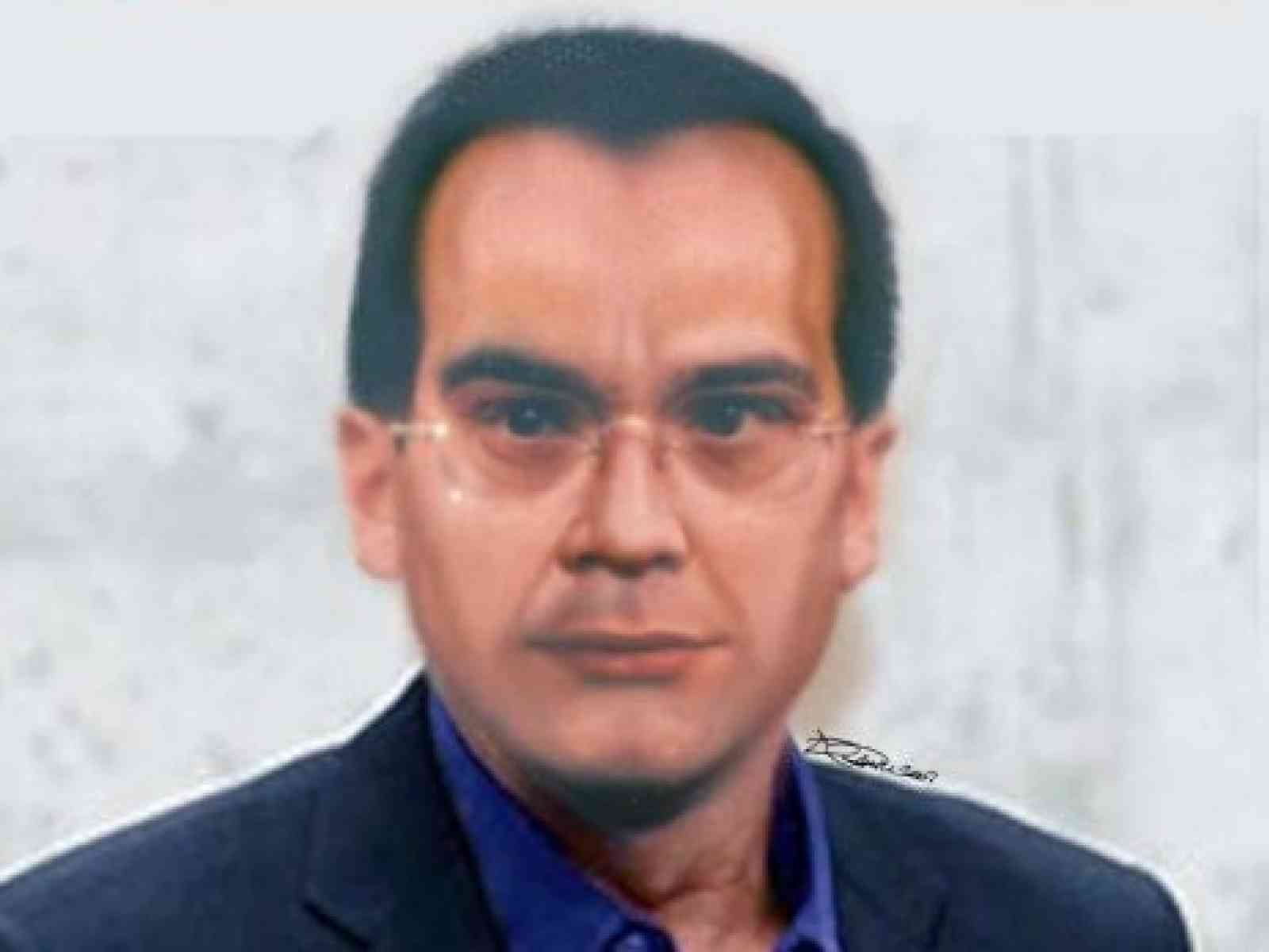 Mafia, duro colpo al clan di Messina Denaro: 12 arresti