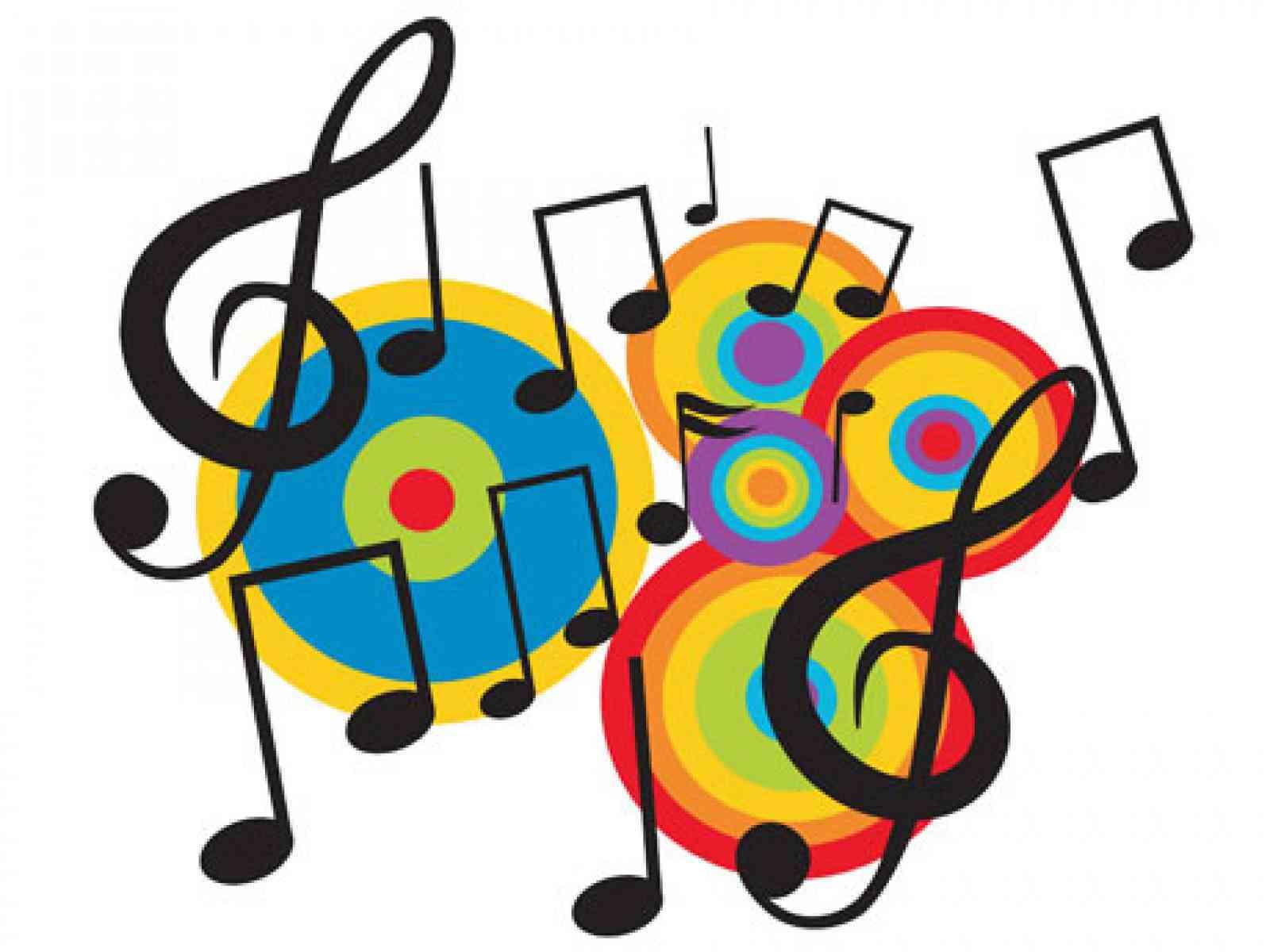 """Domani concerto della Scuola Civica Musicale """"Città di Menfi"""" al """"Purgatorio"""""""