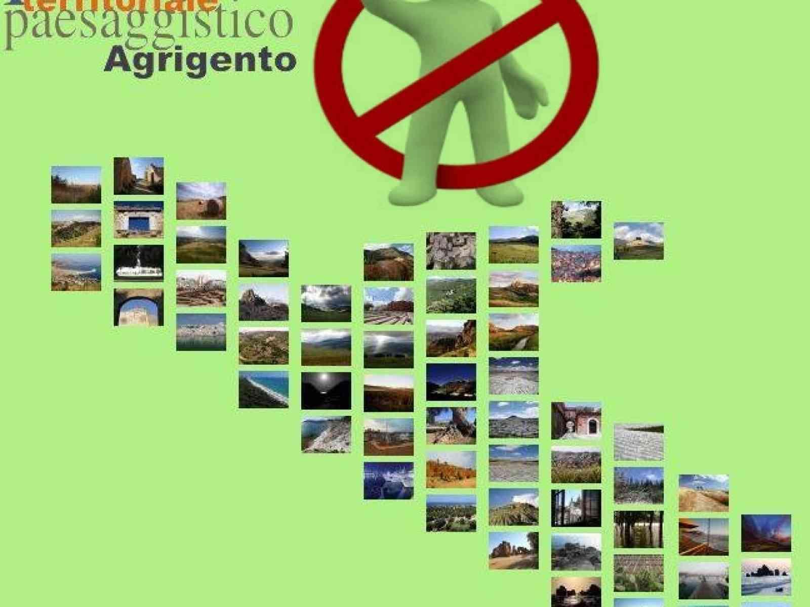 Piano Paesaggistico: il TAR di Palermo accoglie le istanze del Comune di Menfi