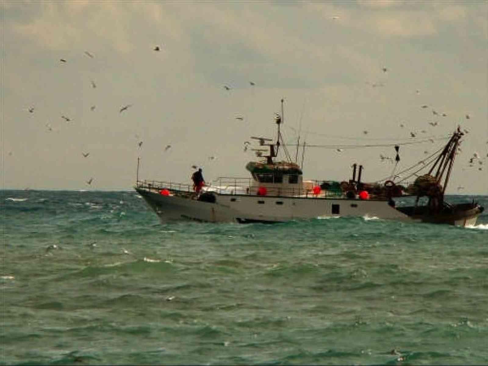 Nasce il Registro Identitario della Pesca del Mediterraneo  e dei Borghi Marinari.