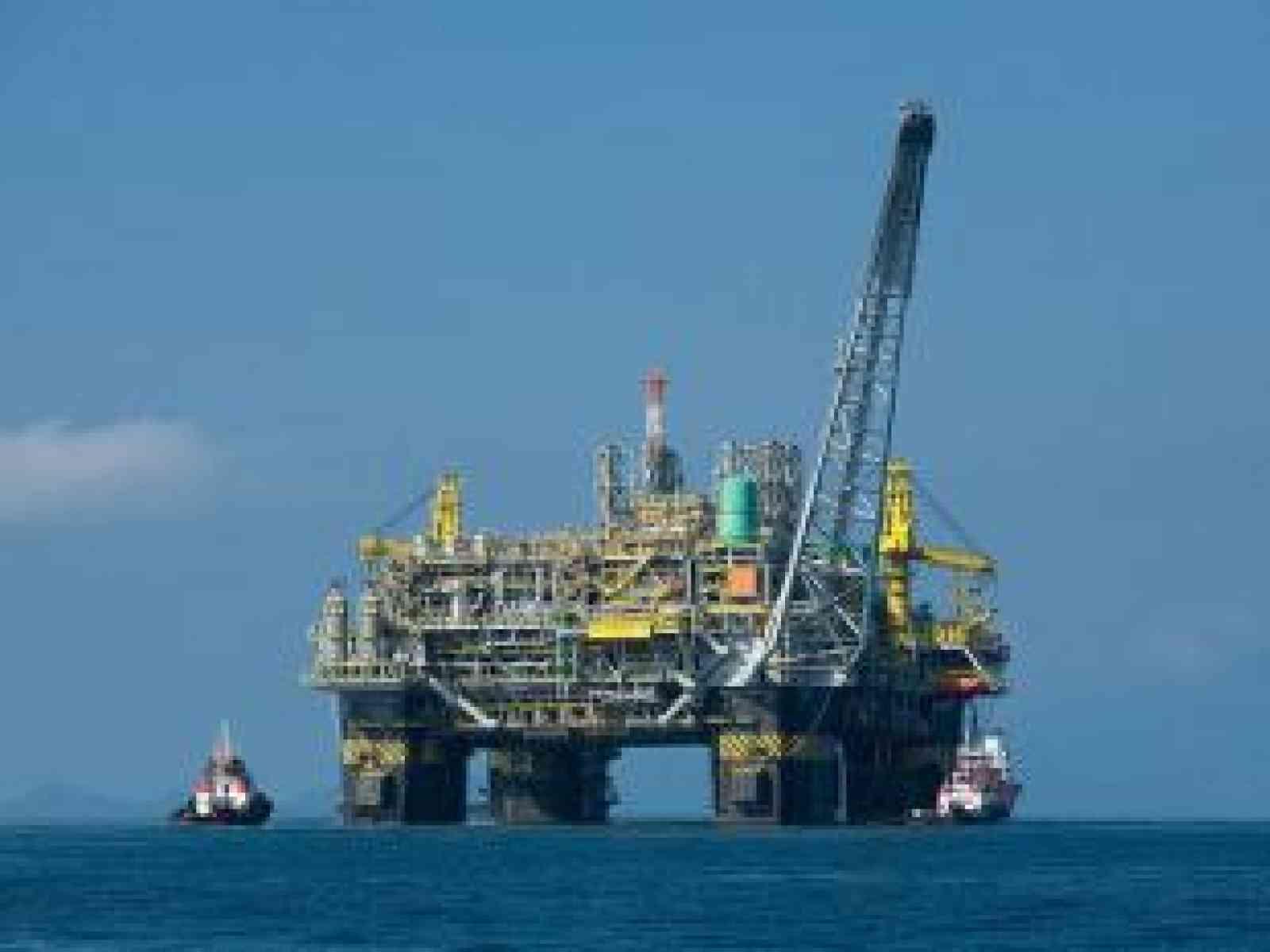 Trivellazioni nel Canale di Sicilia: Il Ministero dell'Ambiente dice stop!