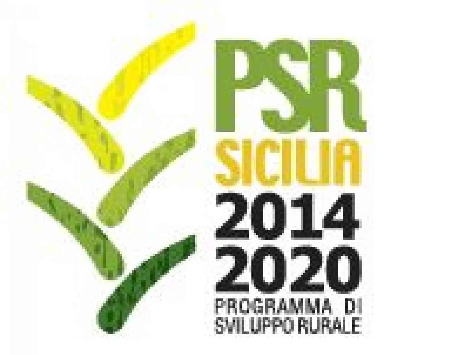 Menfi, le nuove opportunità del PSR Sicilia e OCM Vino