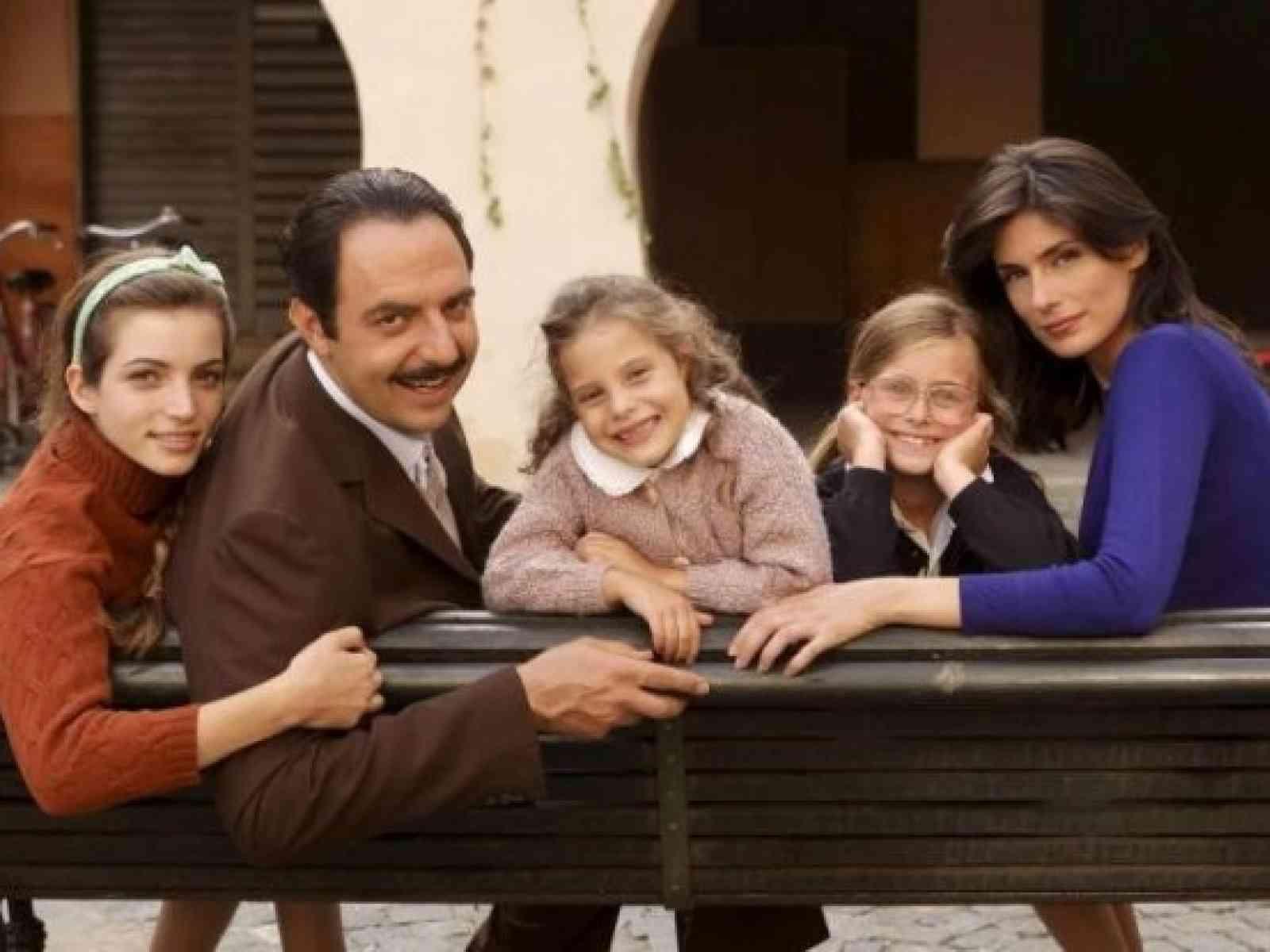 """La fiction Rai """"Questo Nostro Amore"""" cerca giovani siciliani. Come candidarsi"""