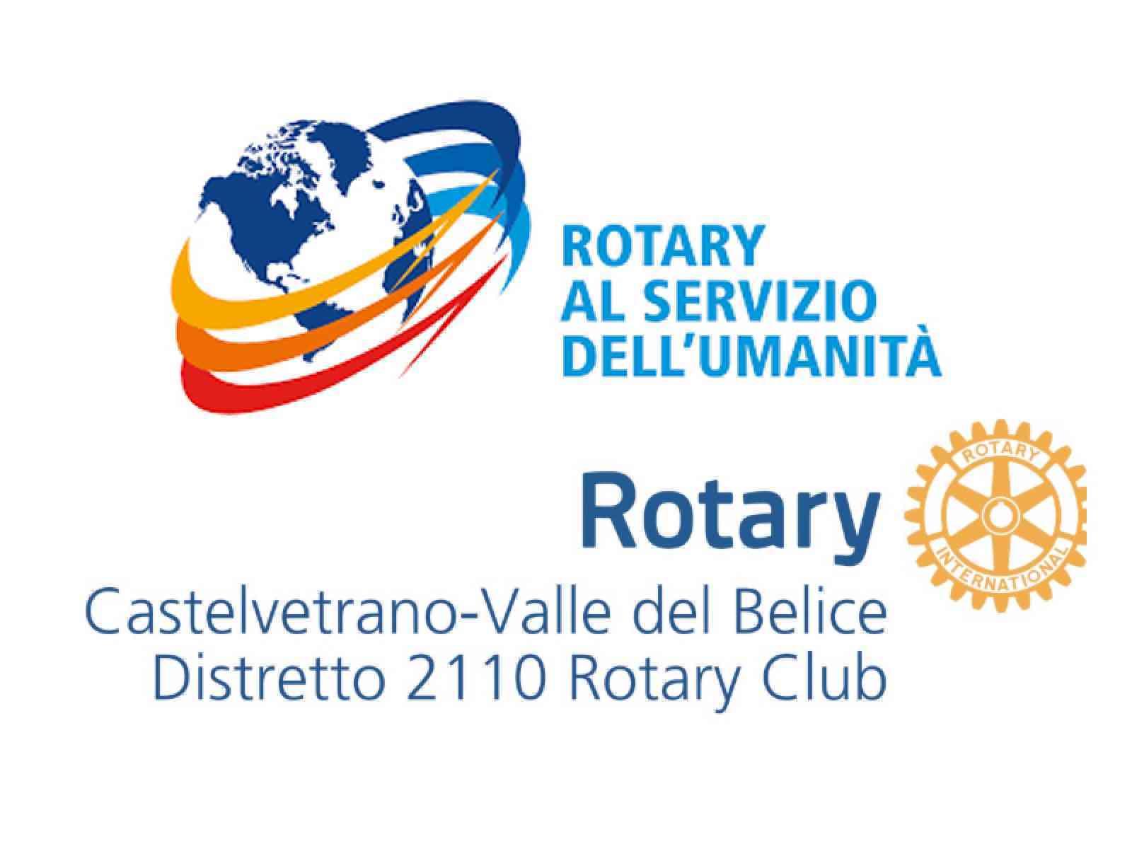 Domenica 27 screening cardiovascolare a Poggioreale e Salaparuta promosso dal Rotary Club di Castelvetrano Valle del Belice