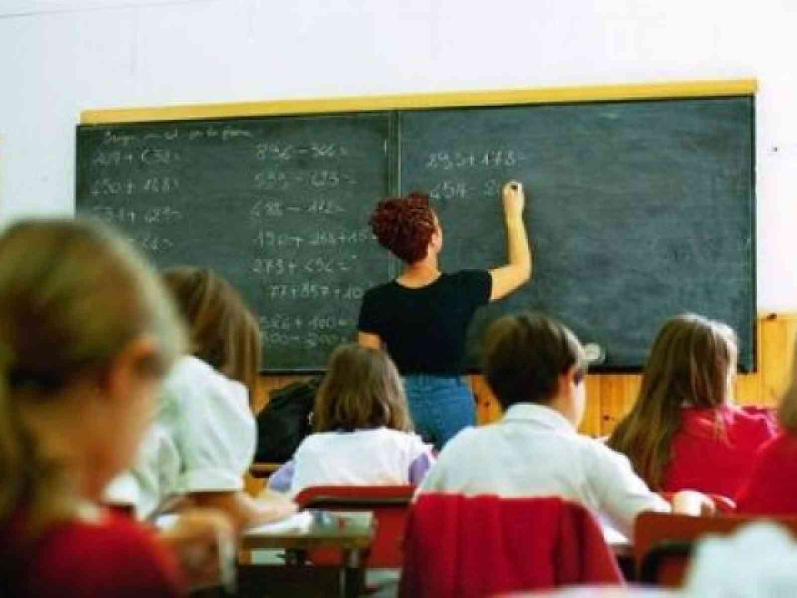 """Teoria Gender e Buona Scuola. Per M5S: """"troppa confusione serve una circolare per fare chiarezza"""""""