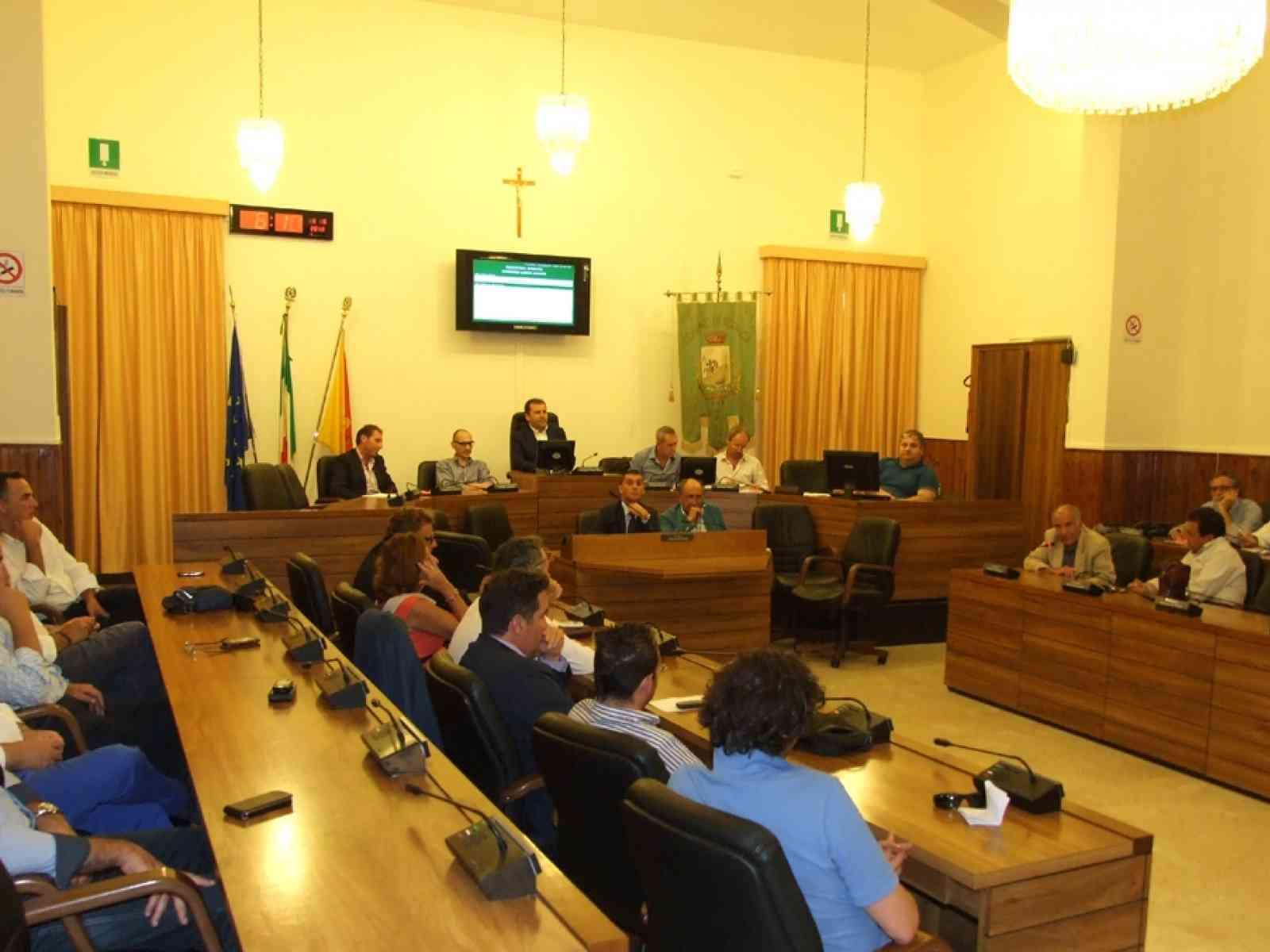 """Liberi Consorzi Comuni, assemblea sindaci il 7. Di Paola: """"Determinare sviluppo del territorio"""""""