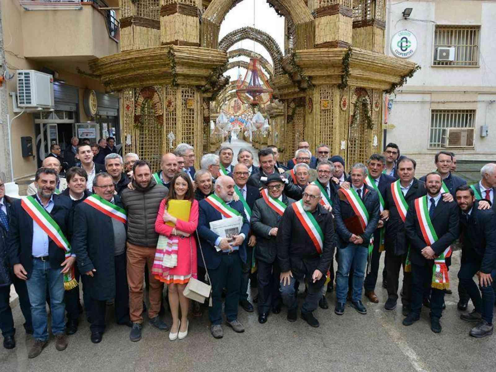 Addio a Girgenti Acque! I 43 comuni agrigentini passano alla gestione pubblica dell'acqua