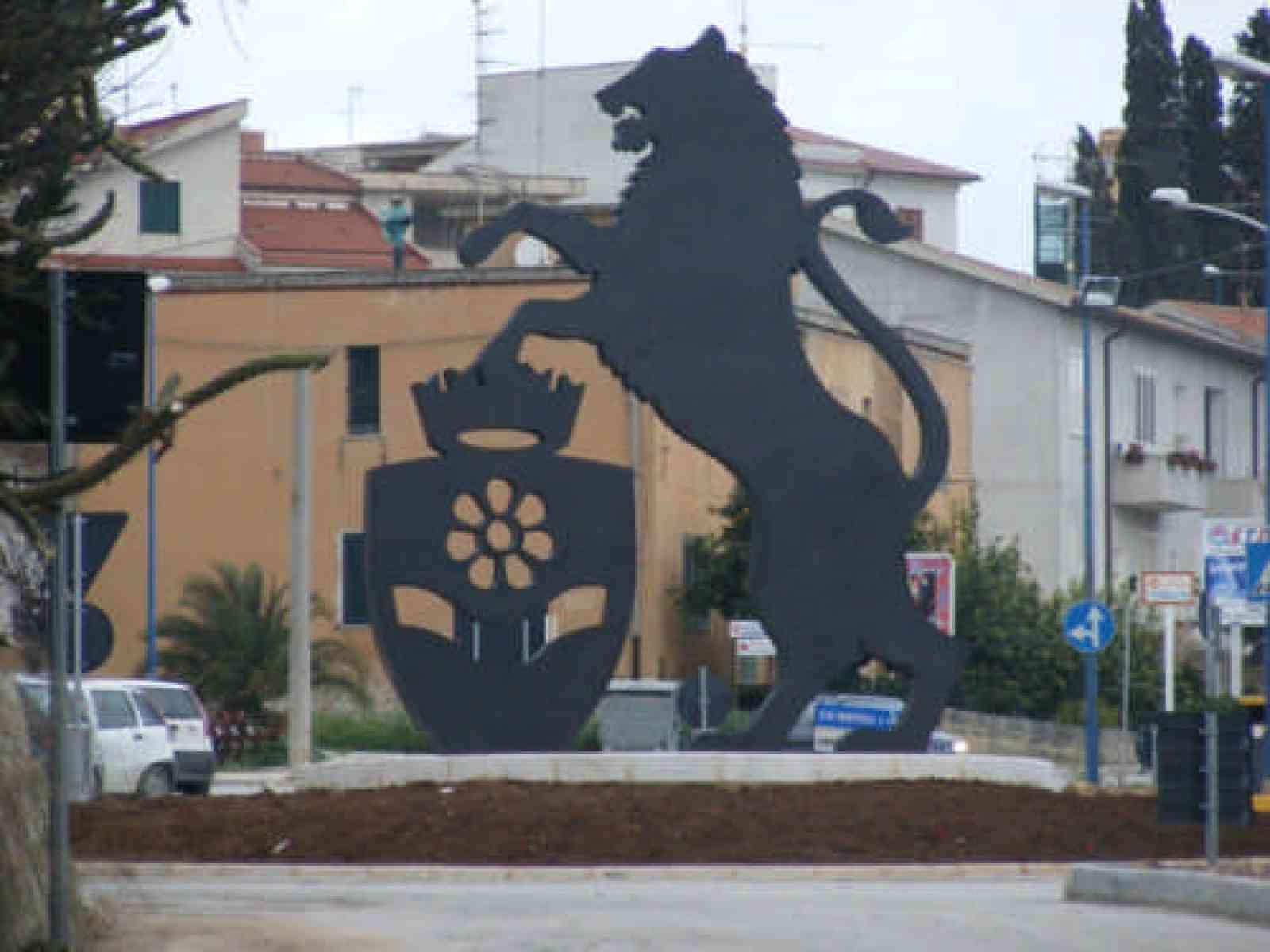 Santa Margherita. approvato il bilancio di previsione 2016-2018. Critica la minoranza