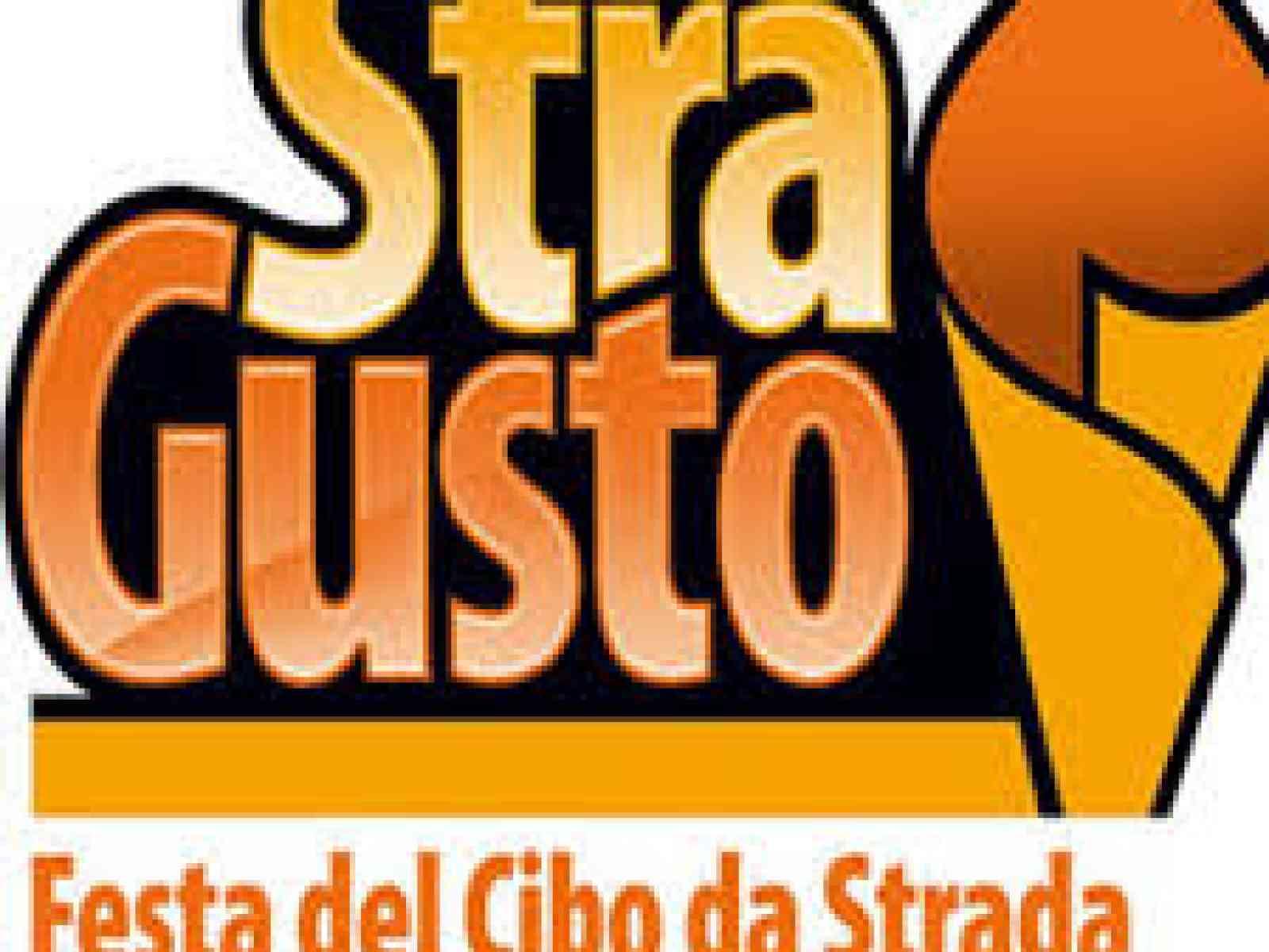 """""""Stragusto"""" dal 24 al 27 luglio a Trapani per il festival del cibo di strada"""