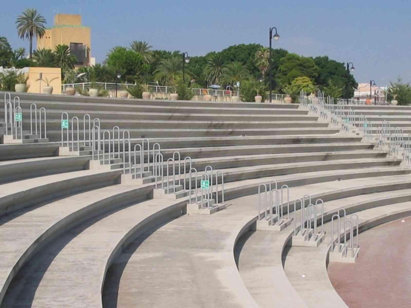 Menfi. Il 19 agosto al teatro del Mare il 1° Festival delle Tradizioni Etniche Mediterranee