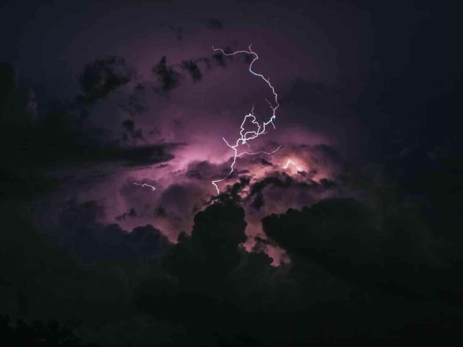Allerta meteo. Domani scuole chiuse anche a Menfi