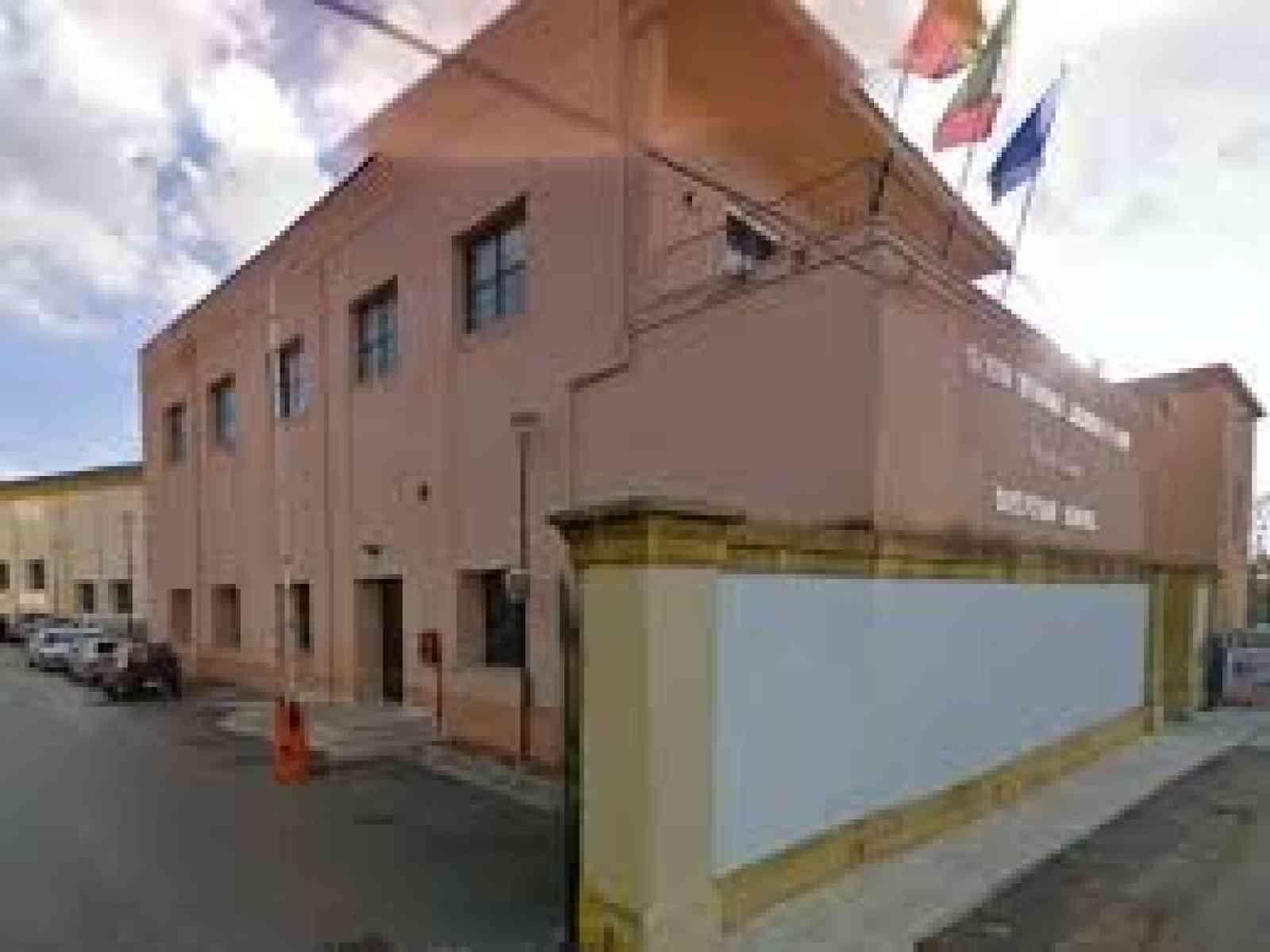 """L'Alberghiero """"Titone"""" di Castelvetrano bandisce concorso di Flambage e Pasticceria"""
