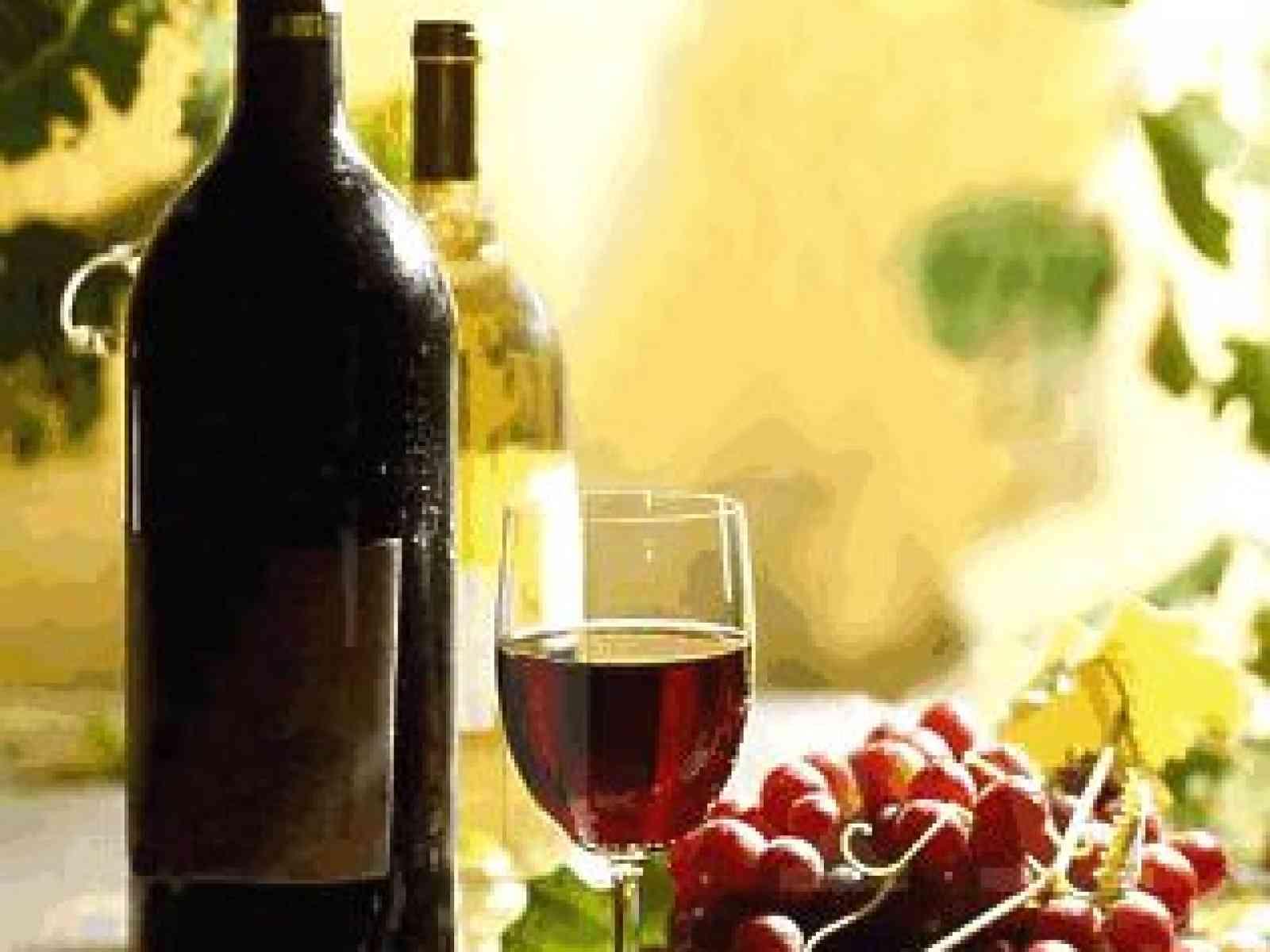 Montevago. Sabato e Domenica la 22a edizione della Sagra del Vino