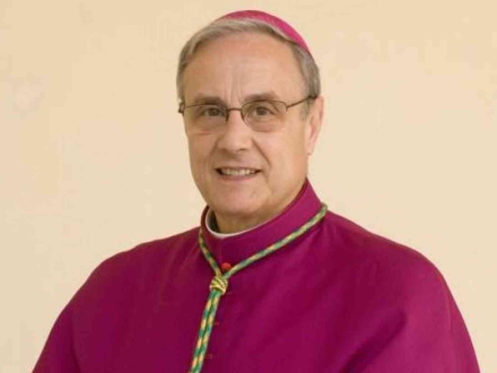 Poggioreale. Dal 18 al 20 il Vescovo Mogavero in visita pastorale