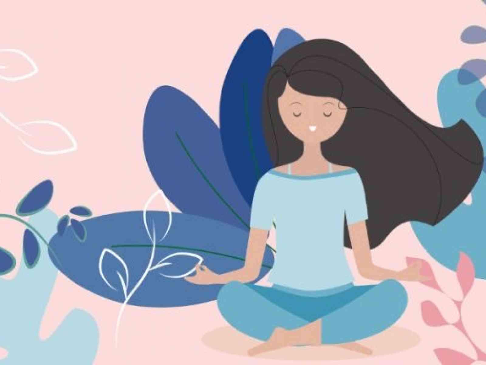 Immagine articolo: I benefici dell'approccio Mindfulness nella vita di tutti i giorni. Ecco di cosa si tratta