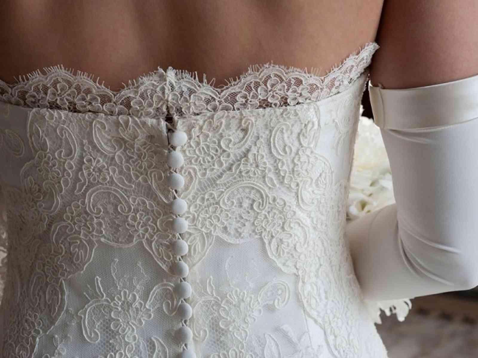 Immagine articolo: CVetrano, lo sposo non si presenta all'altare tra imbarazzo e incredulità. Saltato (per ora) il matrimonio
