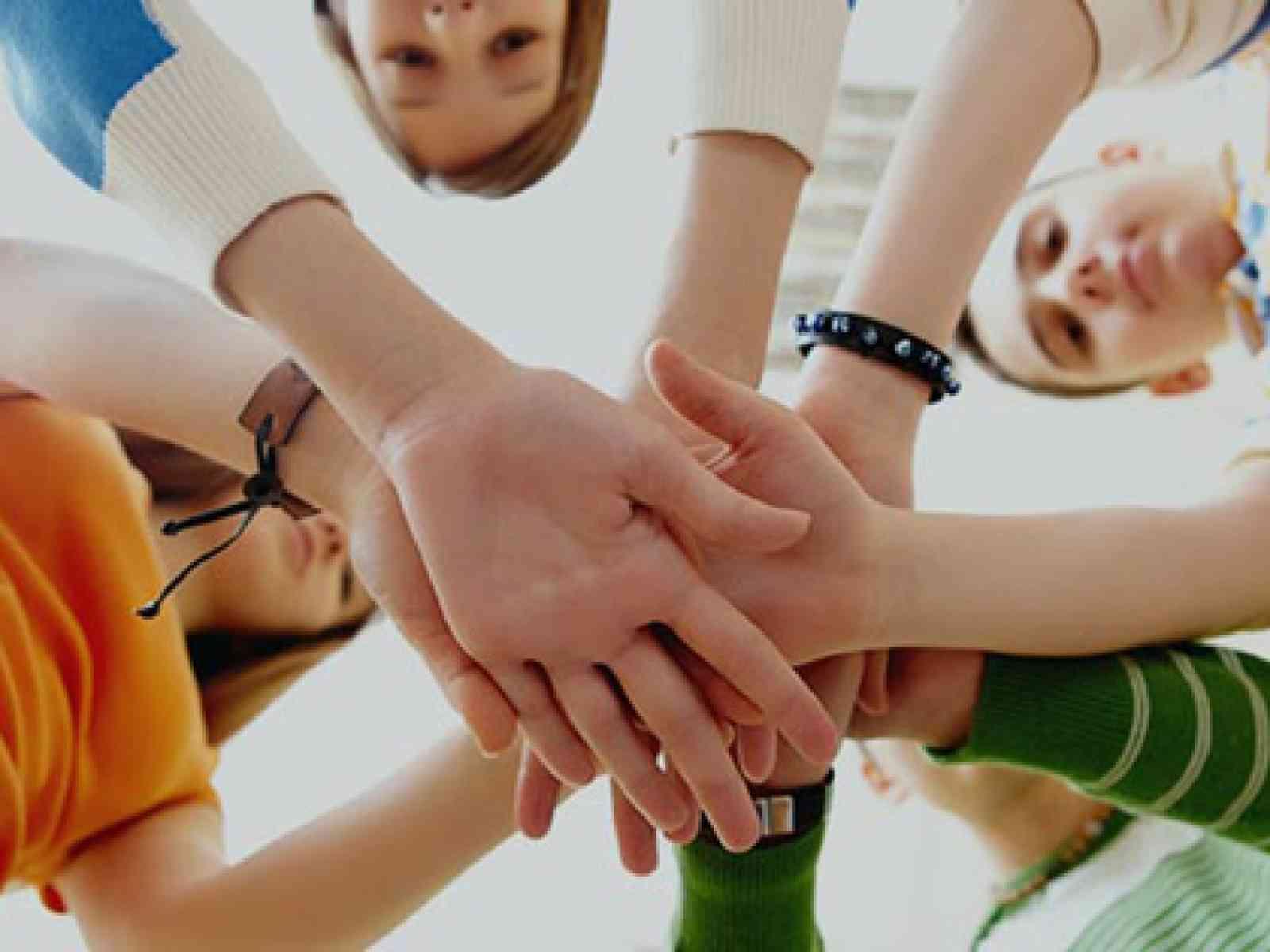 Immagine articolo: Politiche Sociali, dalla Regione un milione per attività di partecipazione inclusiva dei giovani