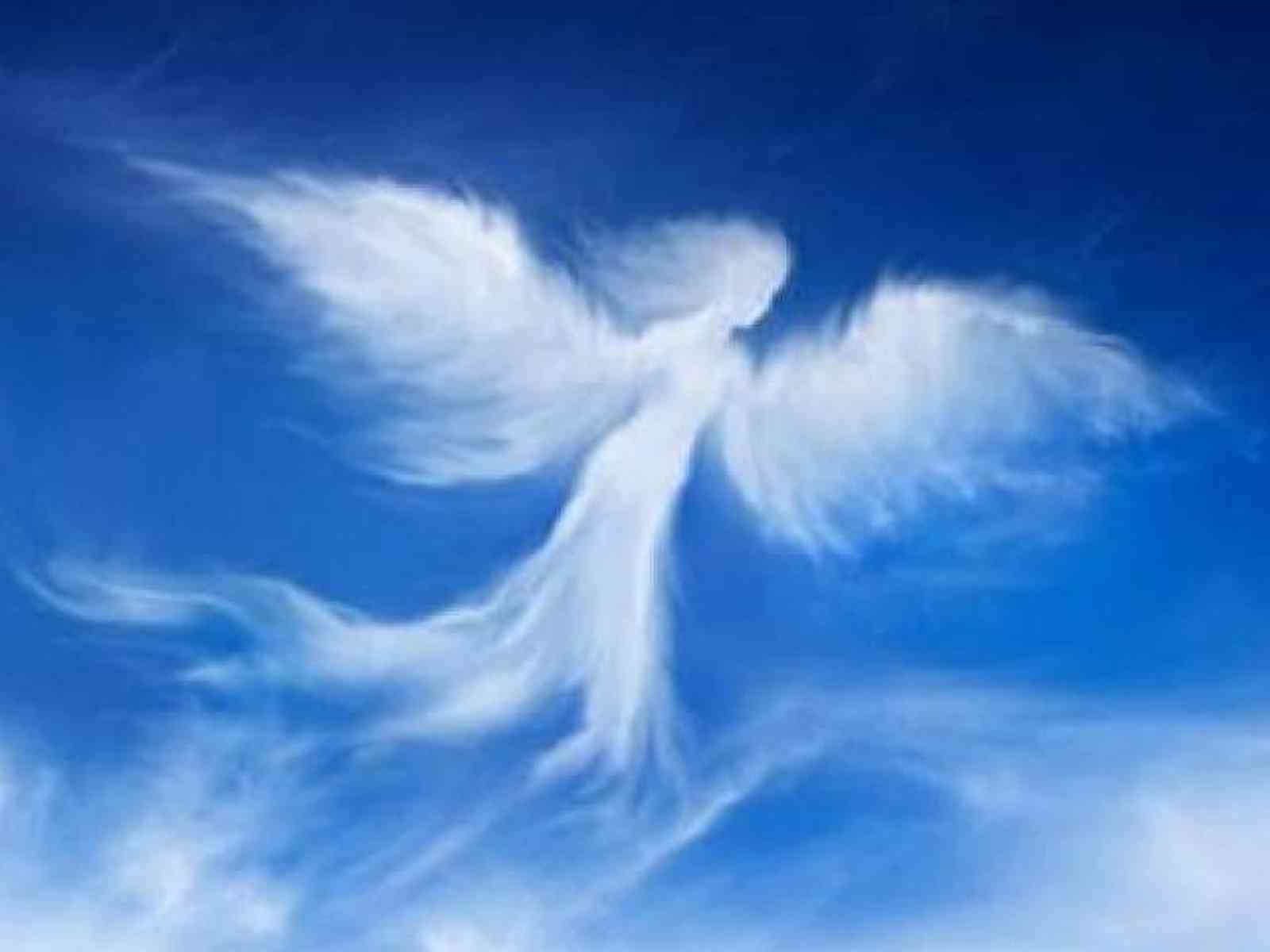 Immagine articolo: Menfi piange il piccolo Luca volato in cielo dopo una lunga e difficile battaglia