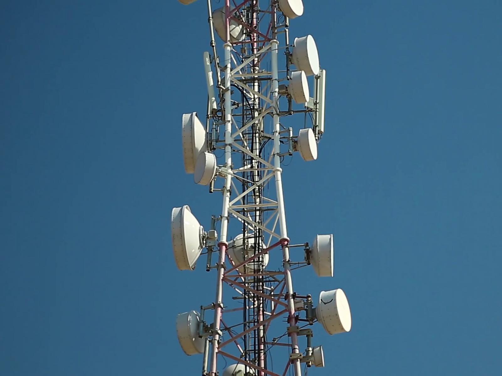 """Immagine articolo: Sambuca """"dimenticata"""" dalla Telecom. Telefoni muti, disagi da oltre un mese e proteste. Intanto le bollette arrivano.."""