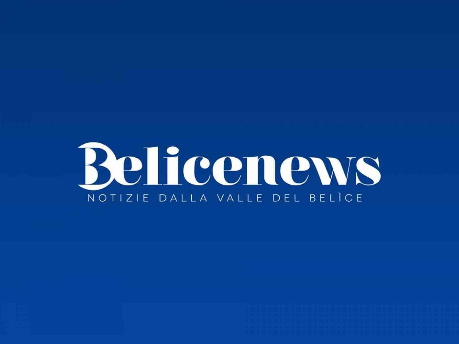 Immagine articolo: Vuoi scrivere per Belicenews.it? Ecco come fare per diventare un collaboratore