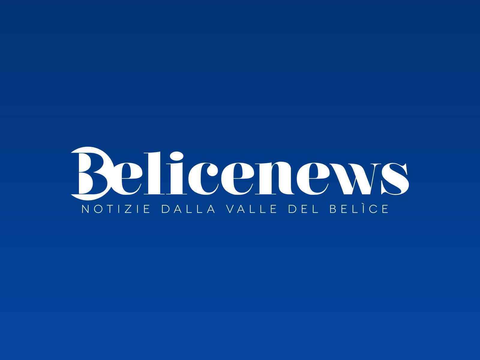 """Immagine articolo: Anche Montevago tra i comuni """"ricicloni"""": Differenziata al 65,81%"""