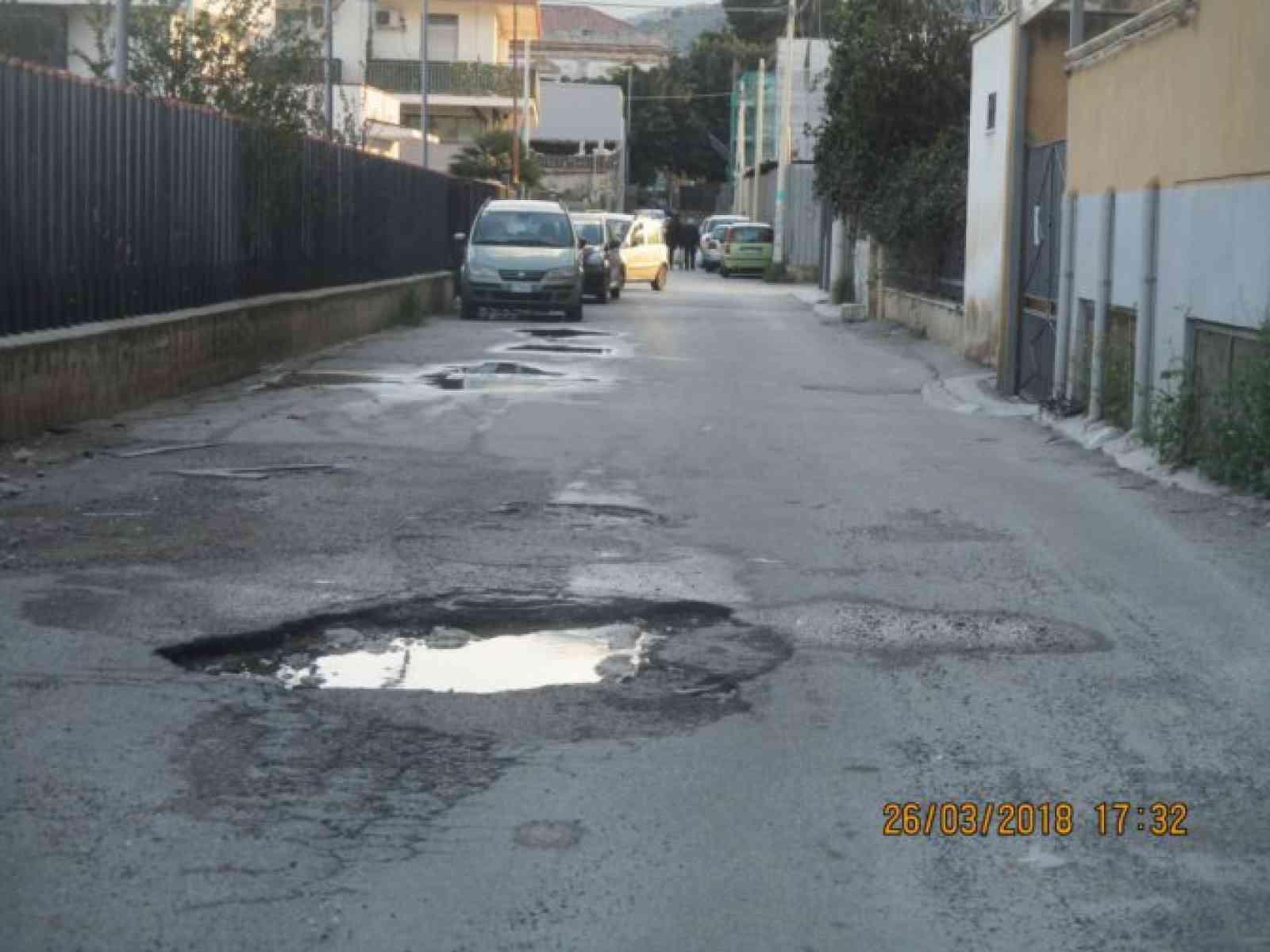 Immagine articolo: Anas, consegnati lavori per oltre 110 milioni di euro. Previsti interventi nelle strade del Belice