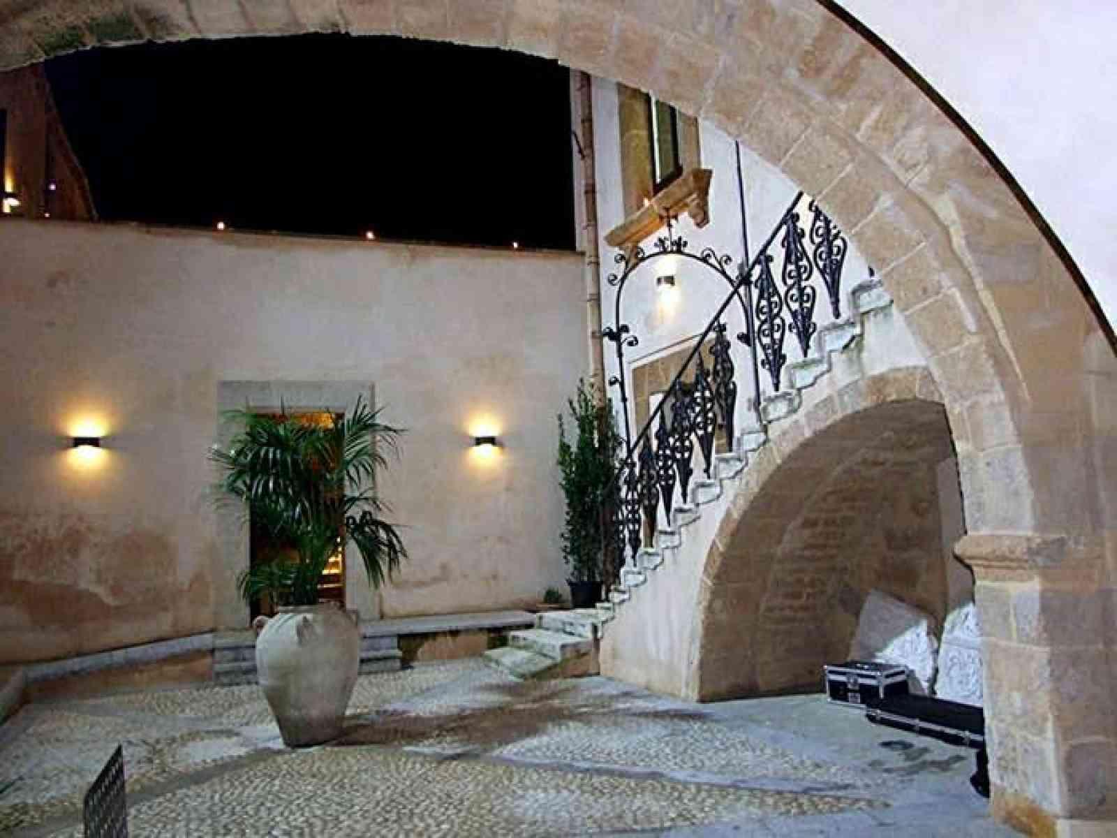 """Immagine articolo: Santa Margherita, """"Casa Panitteri"""" """"sbarca"""" sul portale Airbnb e diventa b&b. Il ricavato andrà al Comune"""