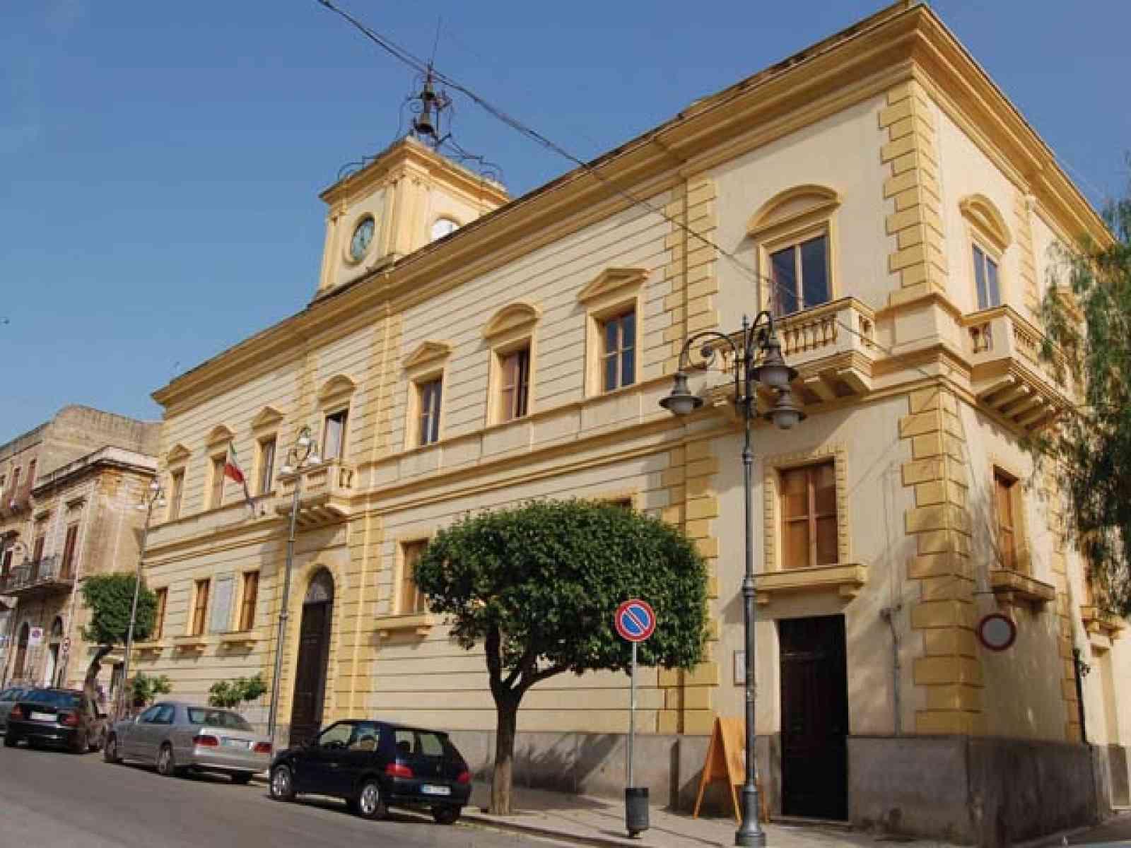 Immagine articolo: La Chiesa di Ribera dedicata a Maria SS. Immacolata tra stile barocco e altari di pregio