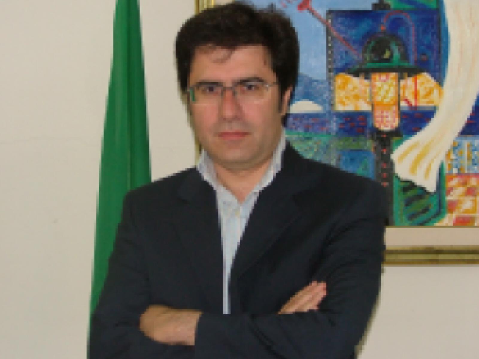 Immagine articolo: Nominato il nuovo Commissario straordinario del Comune di Favara
