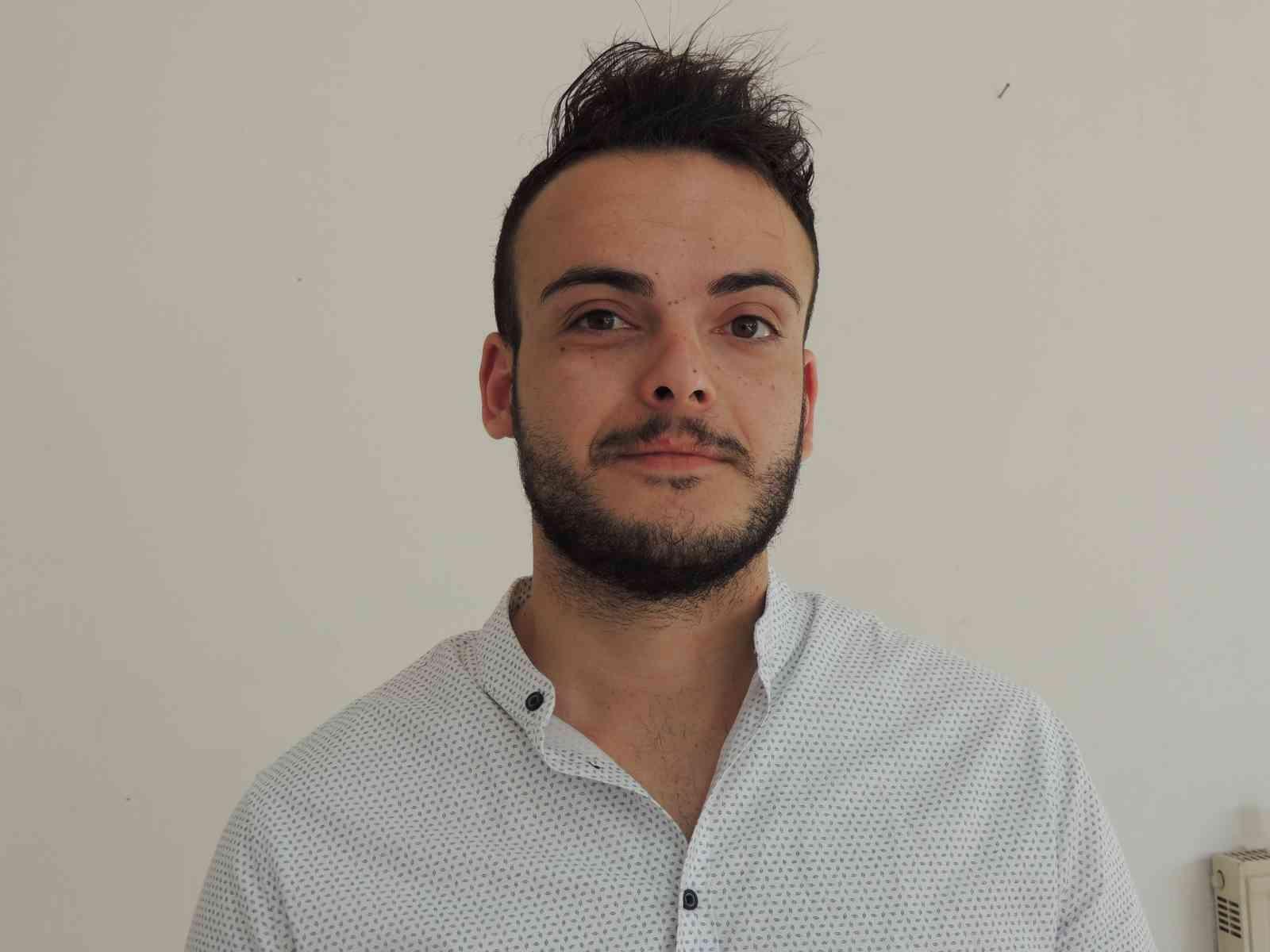 Immagine articolo: Vincenzo Pace è il nuovo Presidente del Consiglio Comunale di Poggioreale