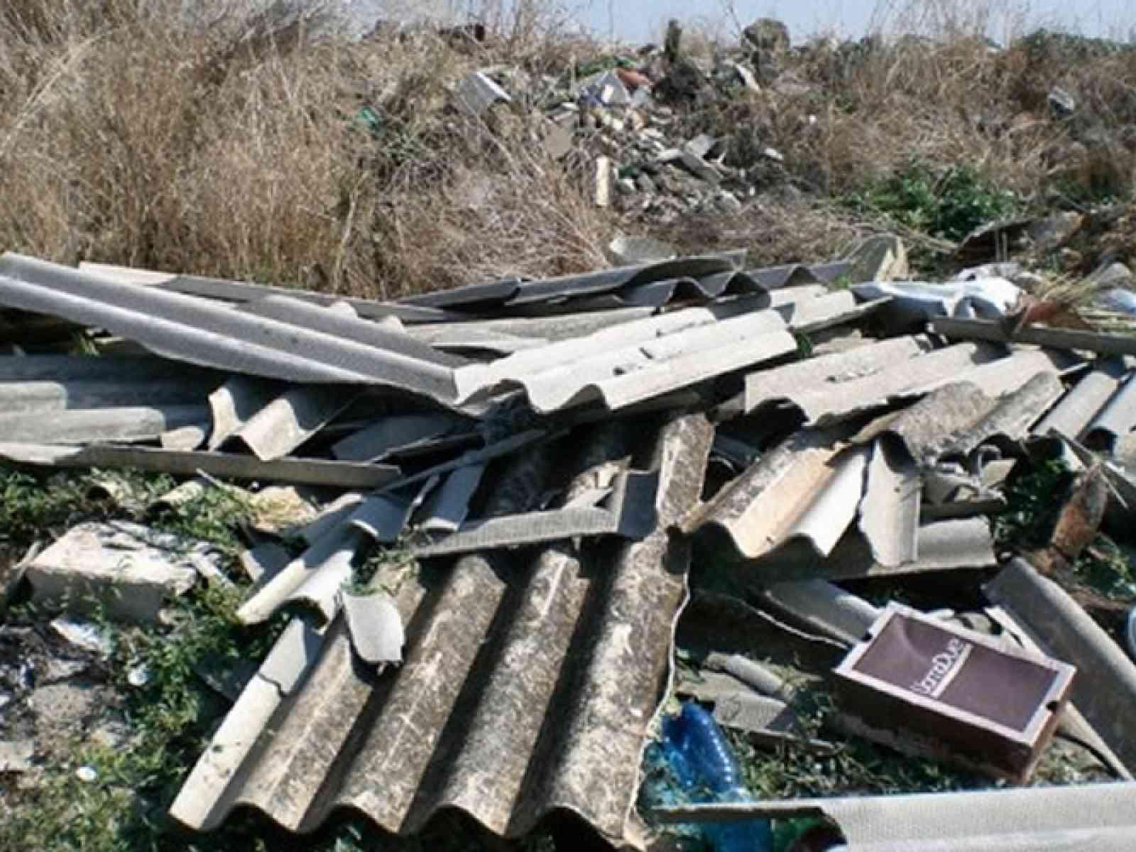 Immagine articolo: Possibile presentare progetti di bonifica aree inquinate in Sicilia fino a novembre 2018. Ecco come fare