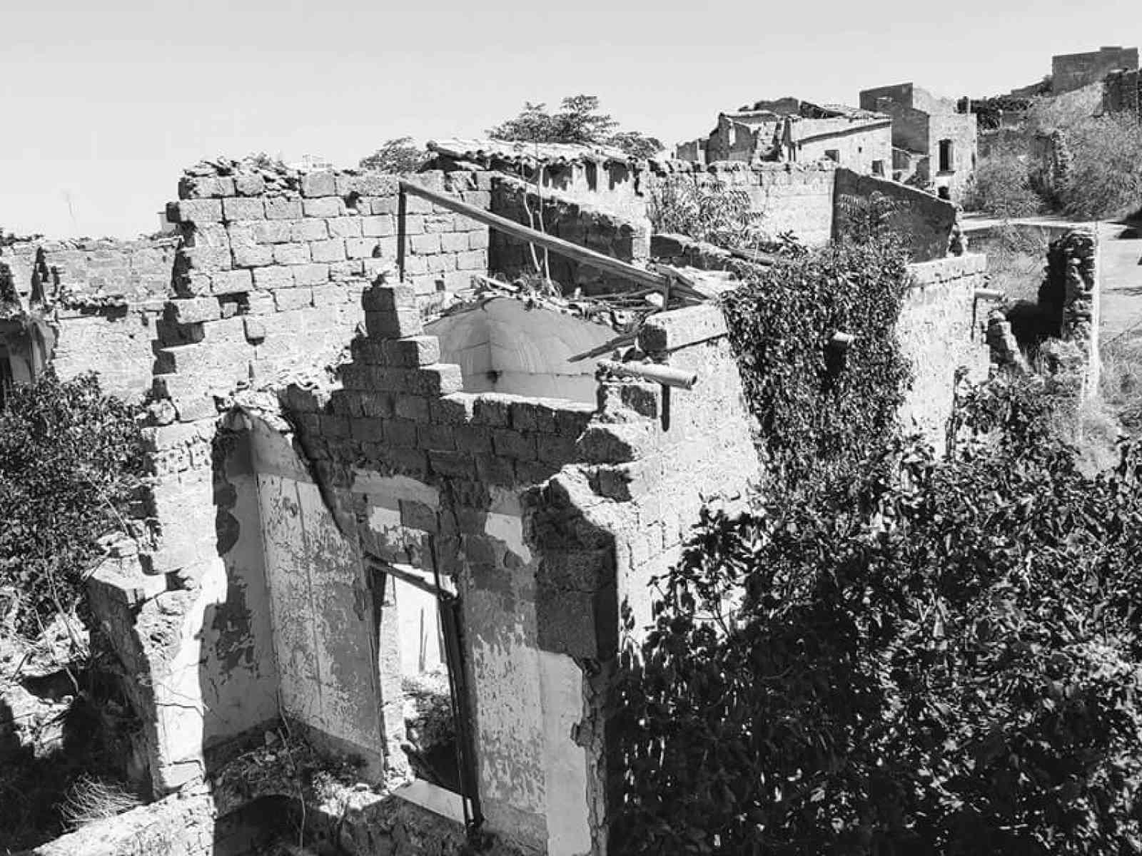 Immagine articolo: La ricostruzione del Belìce ancora una volta dimenticata dal Governo. Via alle commemorazioni. Ecco gli eventi previsti